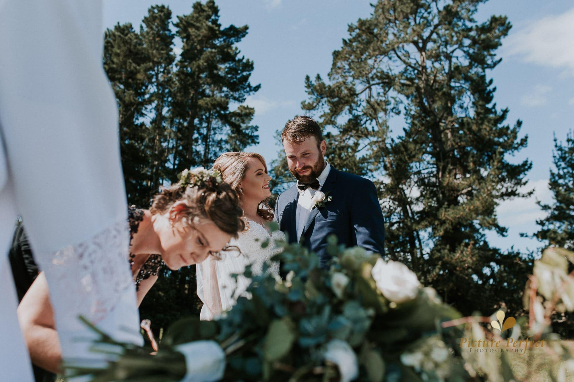 Emily and Paul farm wedding photography 0184