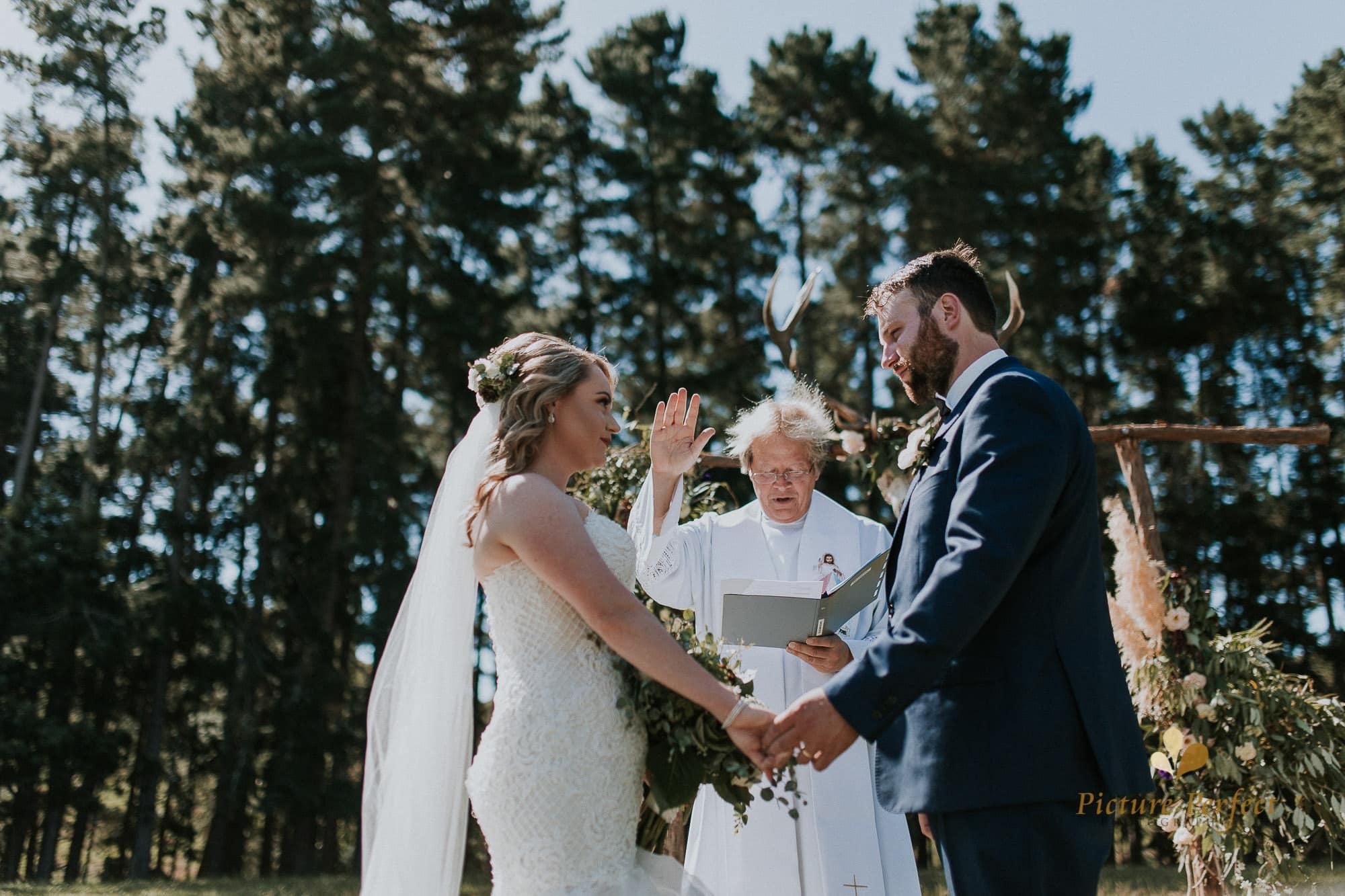 Emily and Paul farm wedding photography 0187