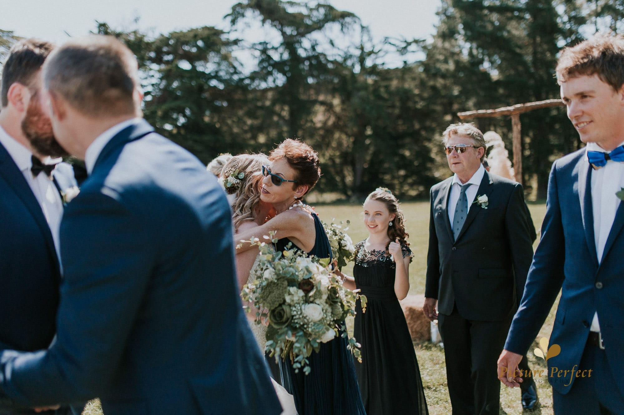 Emily and Paul farm wedding photography 0191
