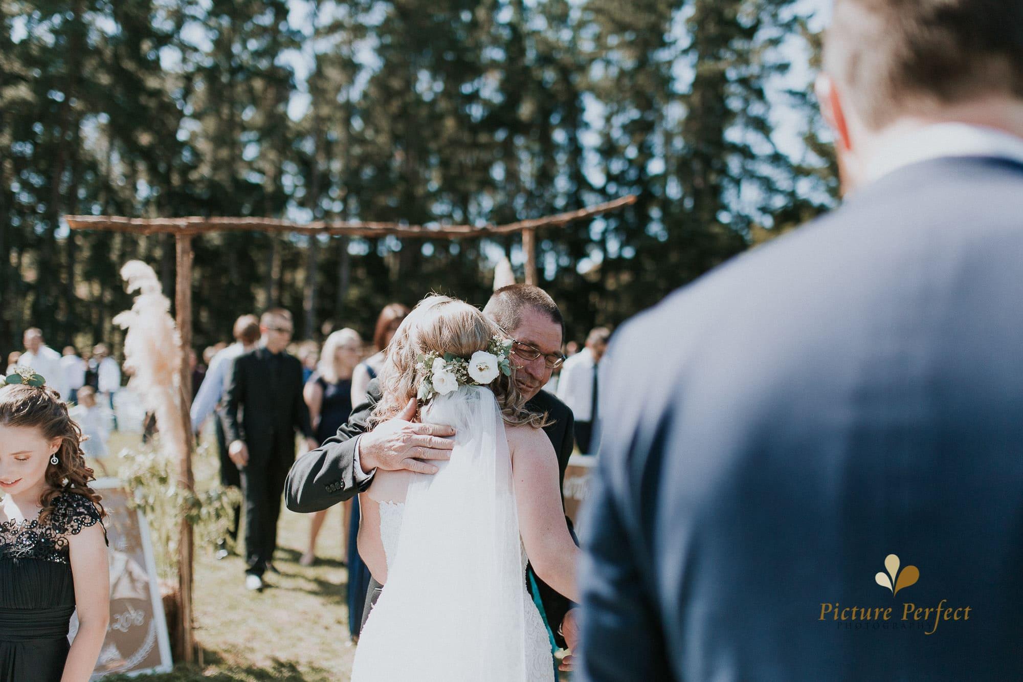 Emily and Paul farm wedding photography 0193