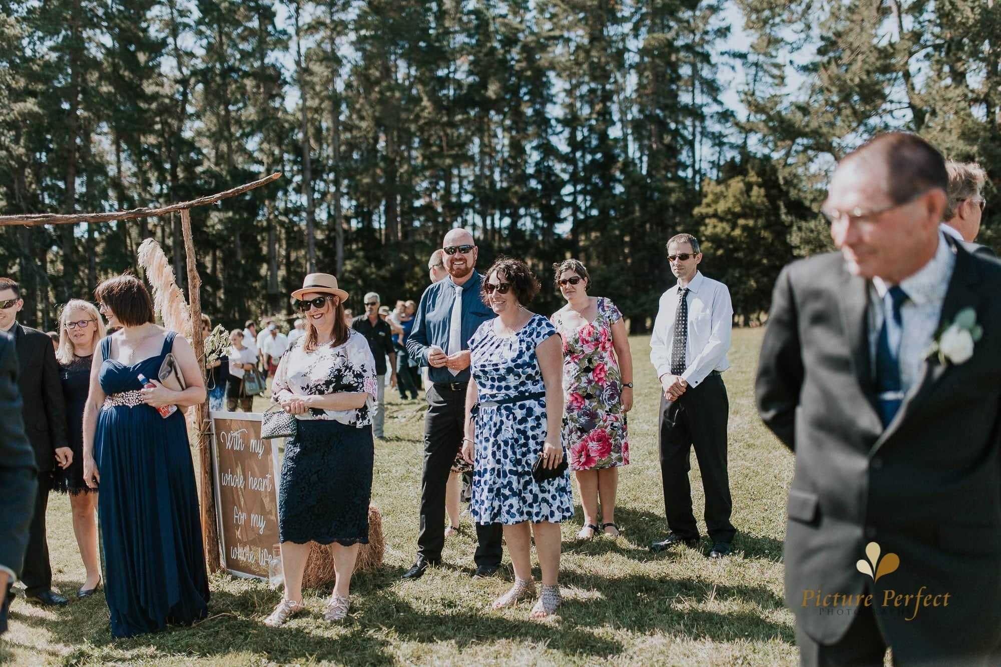 Emily and Paul farm wedding photography 0194