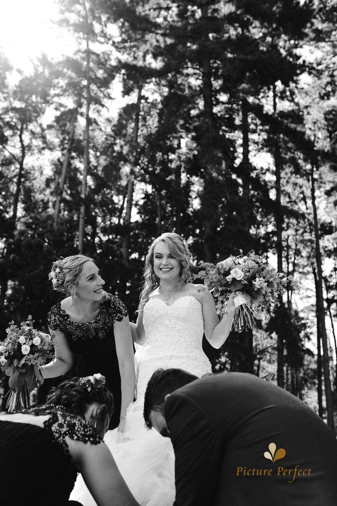 Emily and Paul farm wedding photography 0209