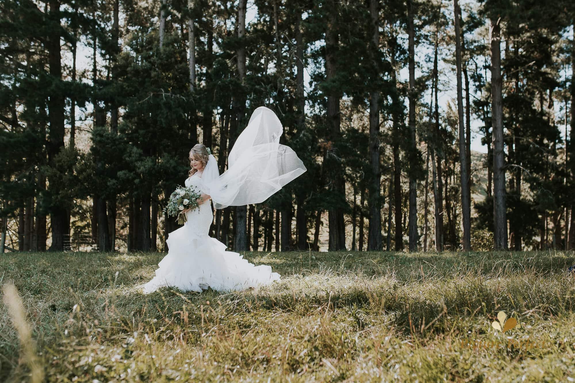 Emily and Paul farm wedding photography 0210