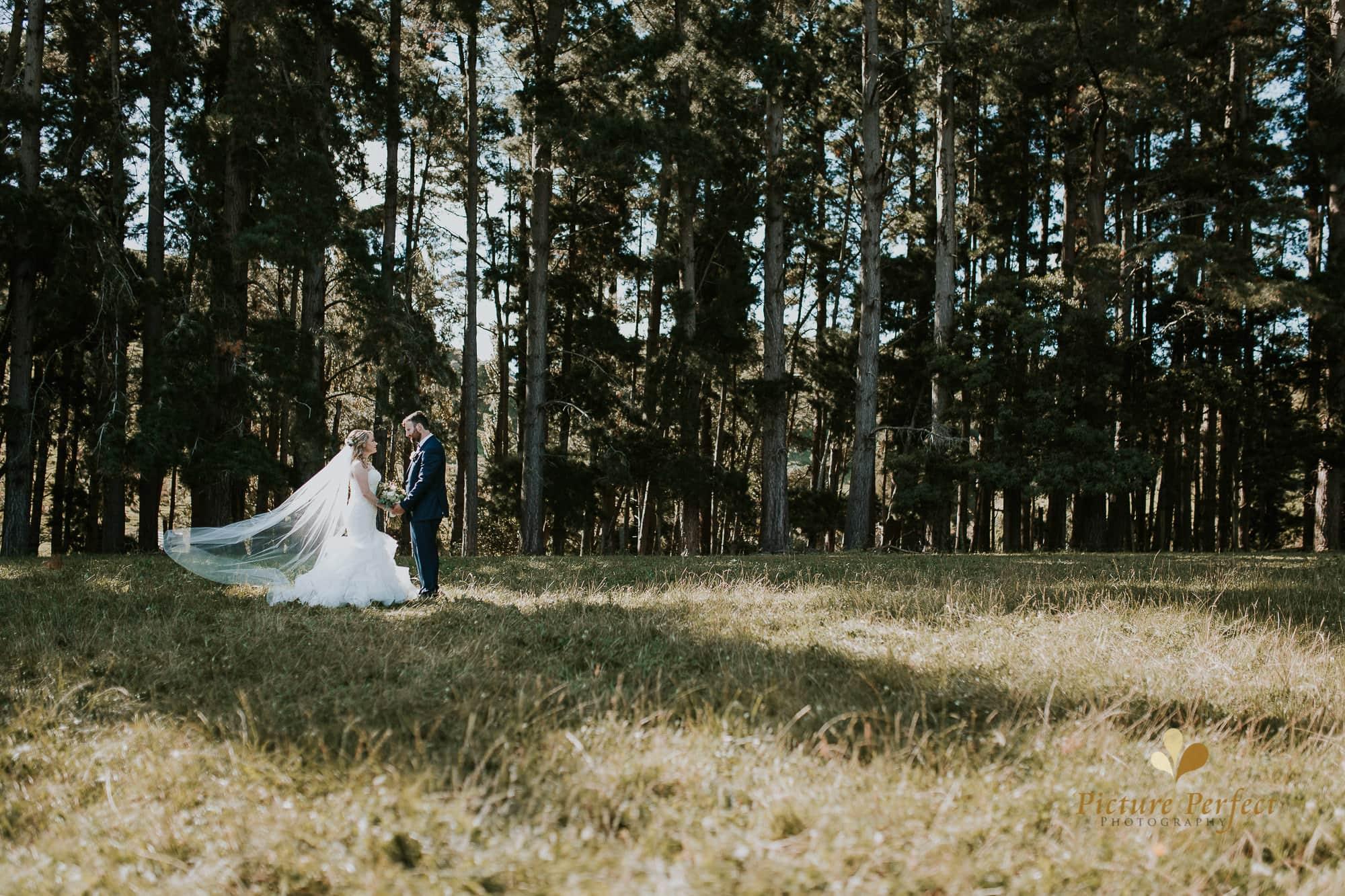Emily and Paul farm wedding photography 0215