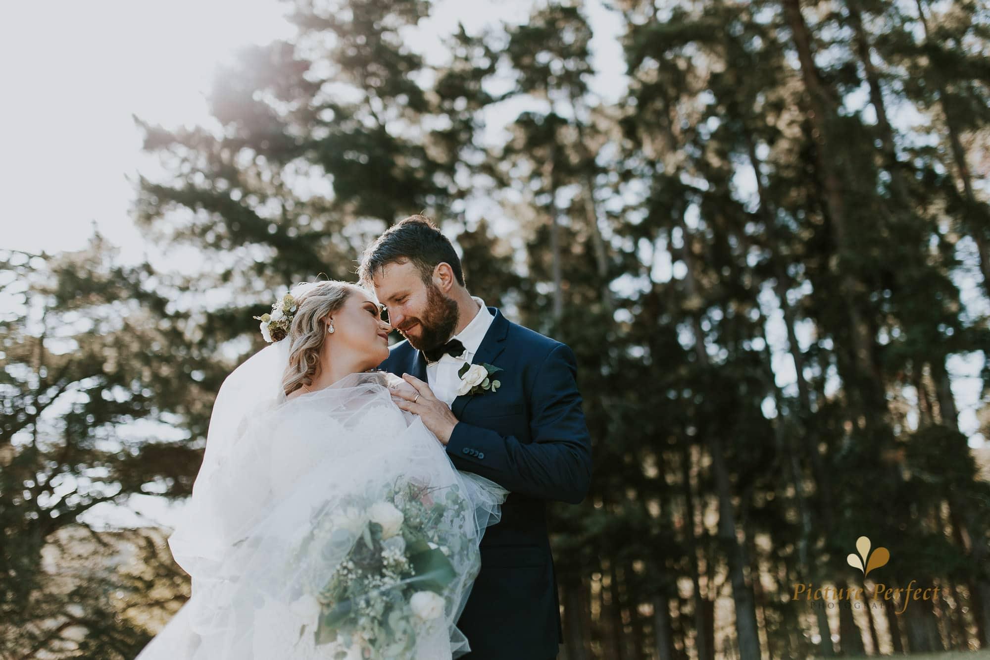 Emily and Paul farm wedding photography 0227