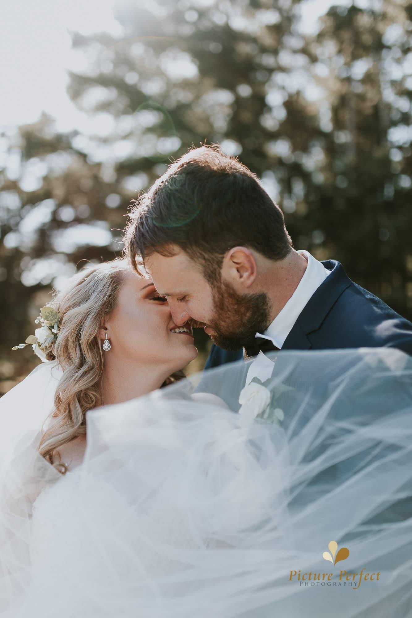 Emily and Paul farm wedding photography 0231