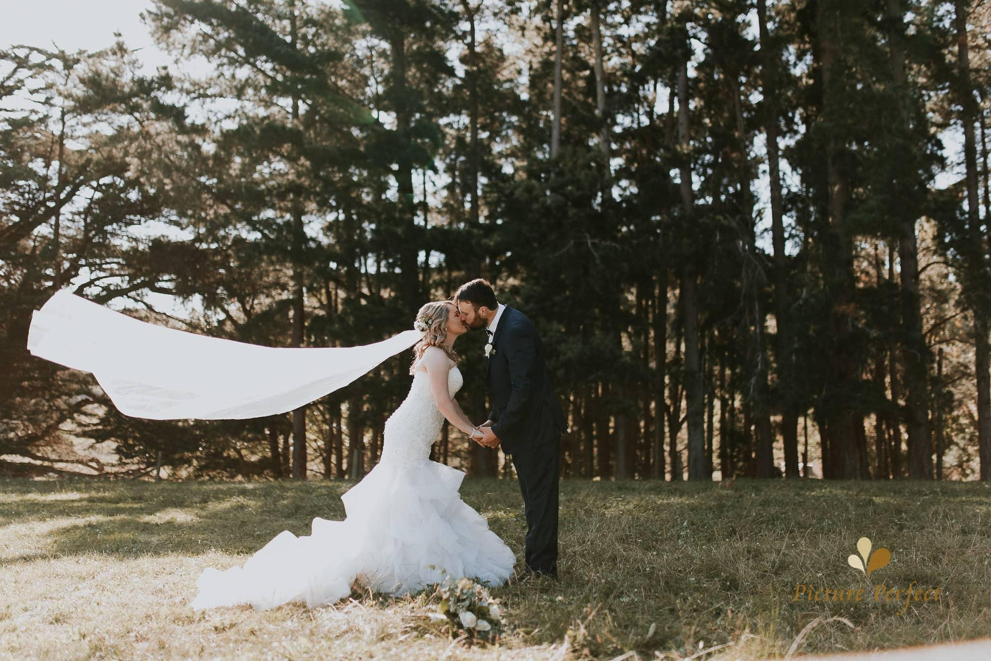 Emily and Paul farm wedding photography 0233