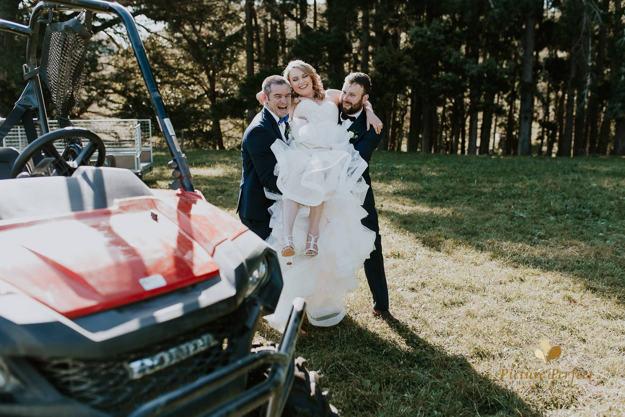 Emily and Paul farm wedding photography 0236