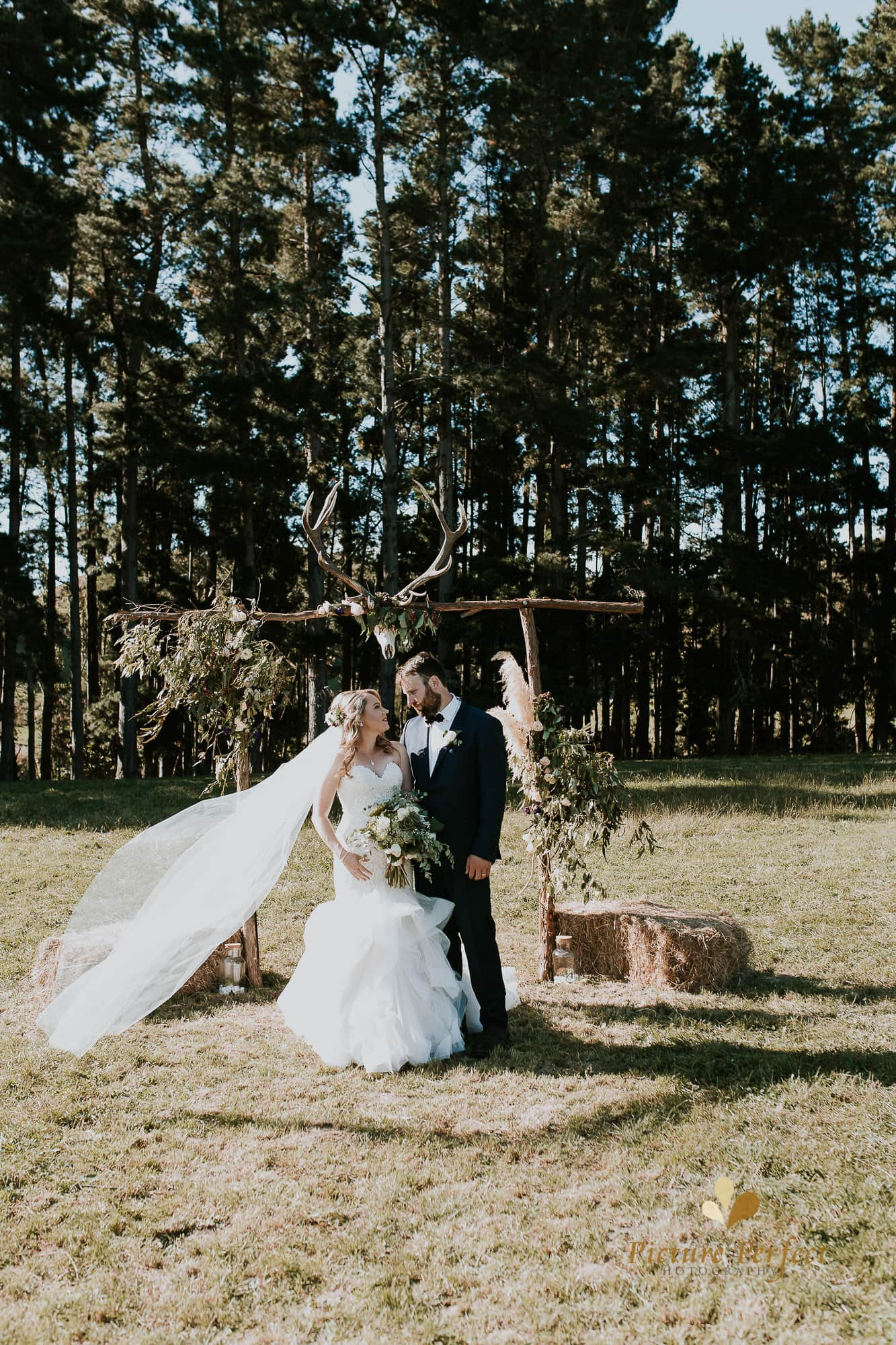 Emily and Paul farm wedding photography 0238