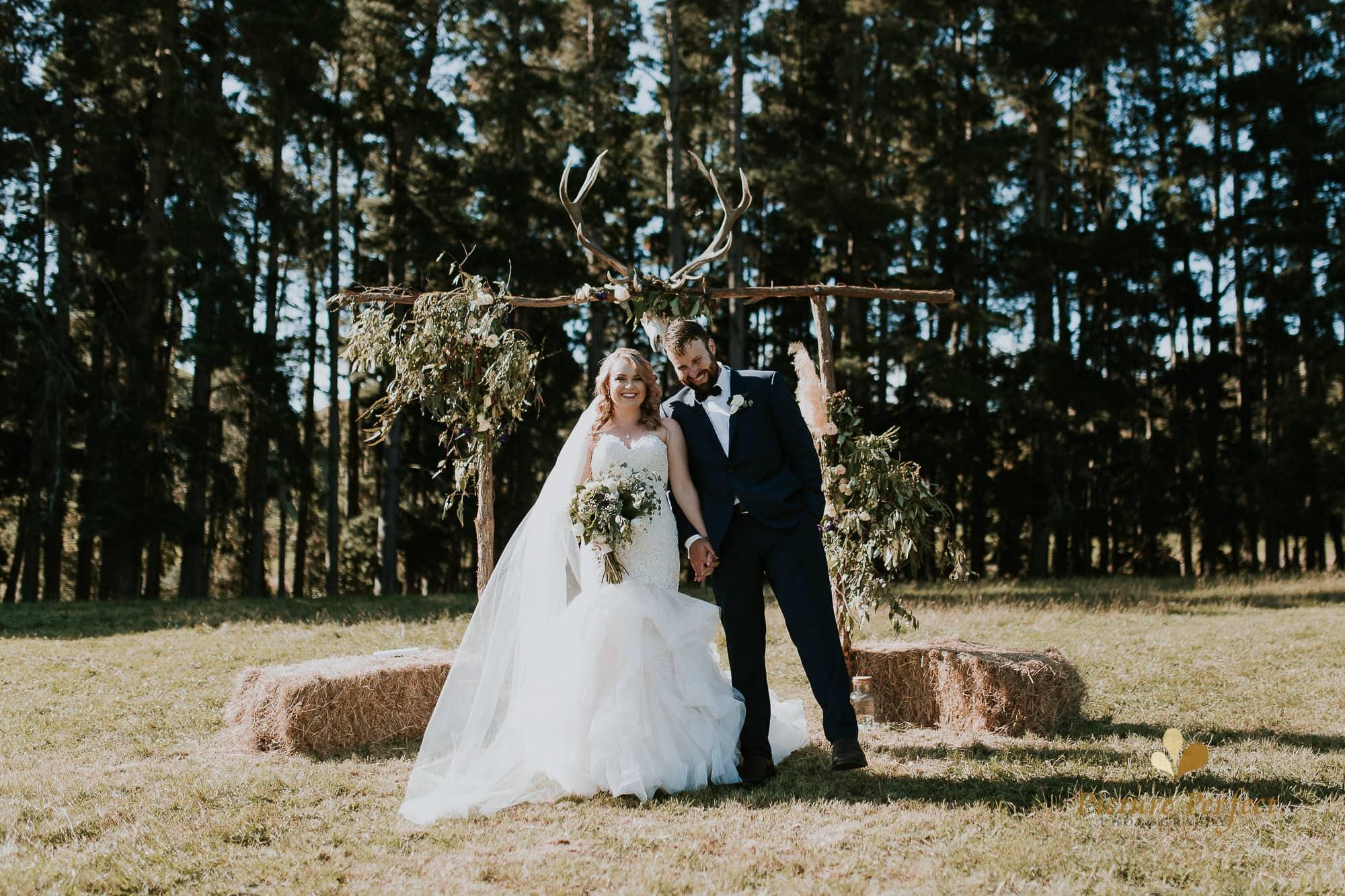 Emily and Paul farm wedding photography 0239