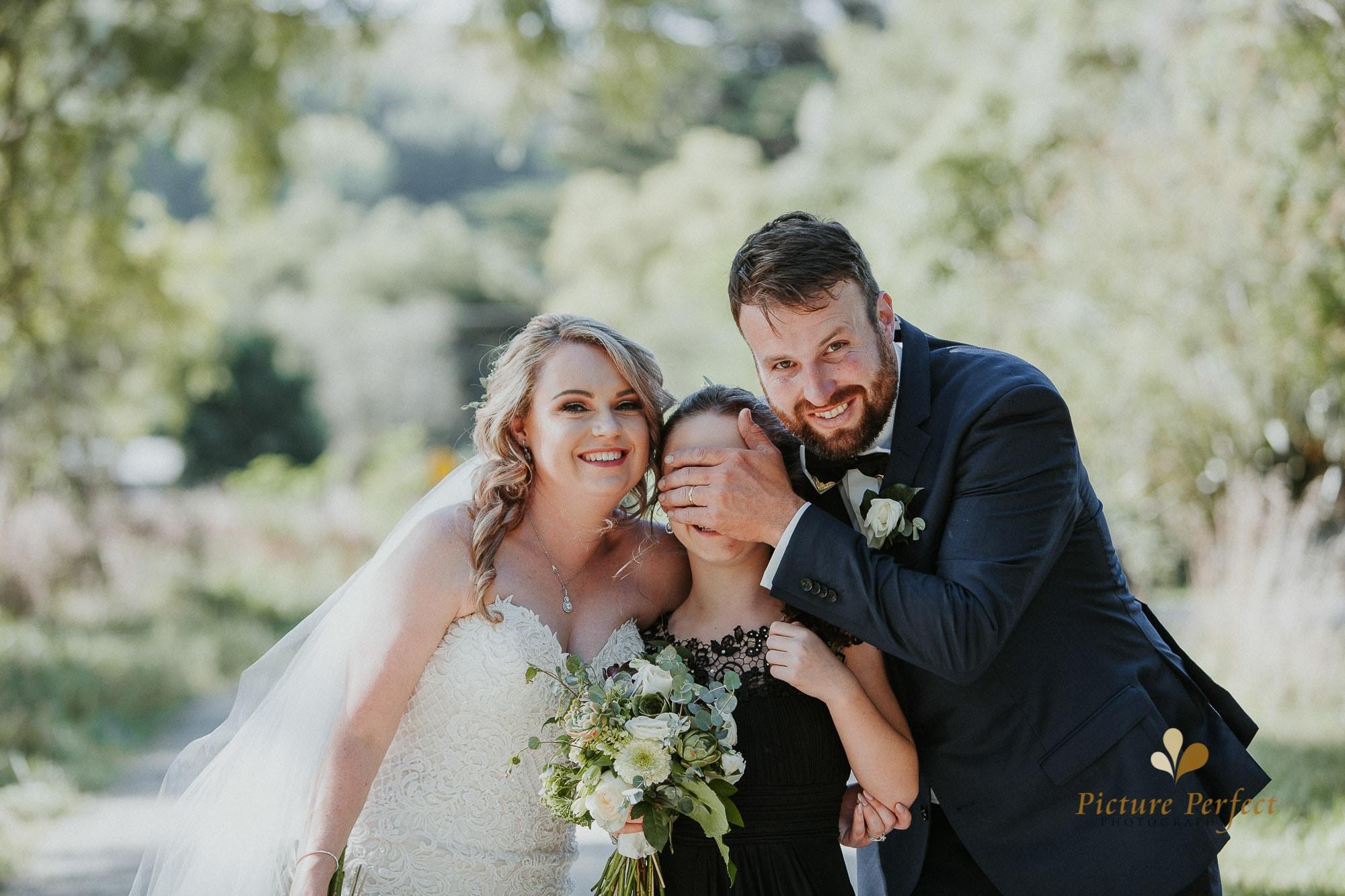 Emily and Paul farm wedding photography 0247