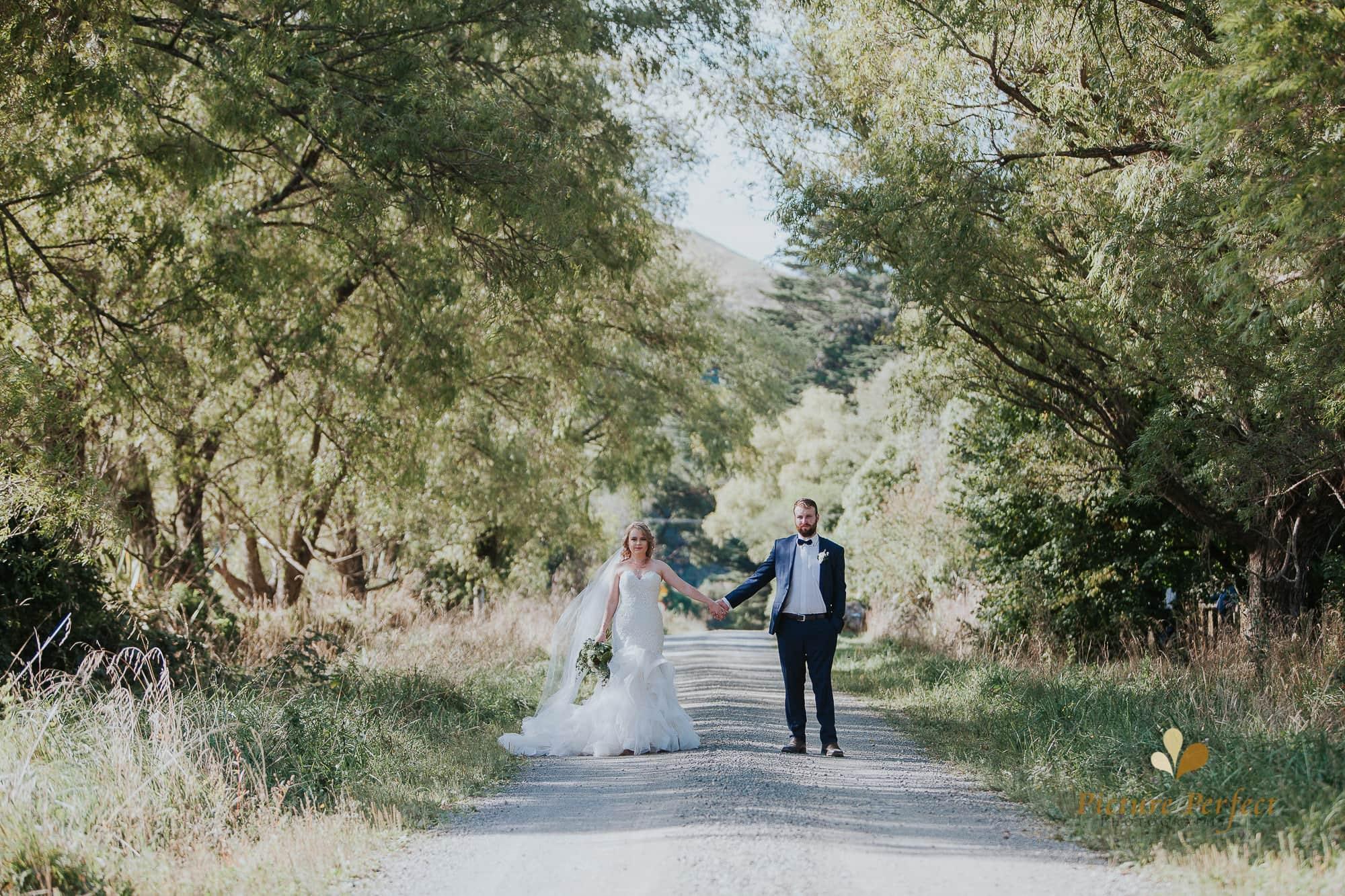 Emily and Paul farm wedding photography 0252