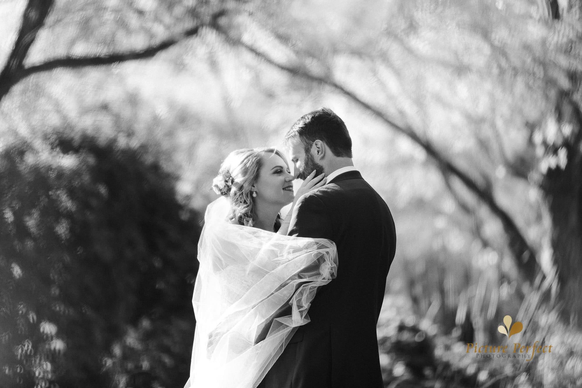 Emily and Paul farm wedding photography 0254