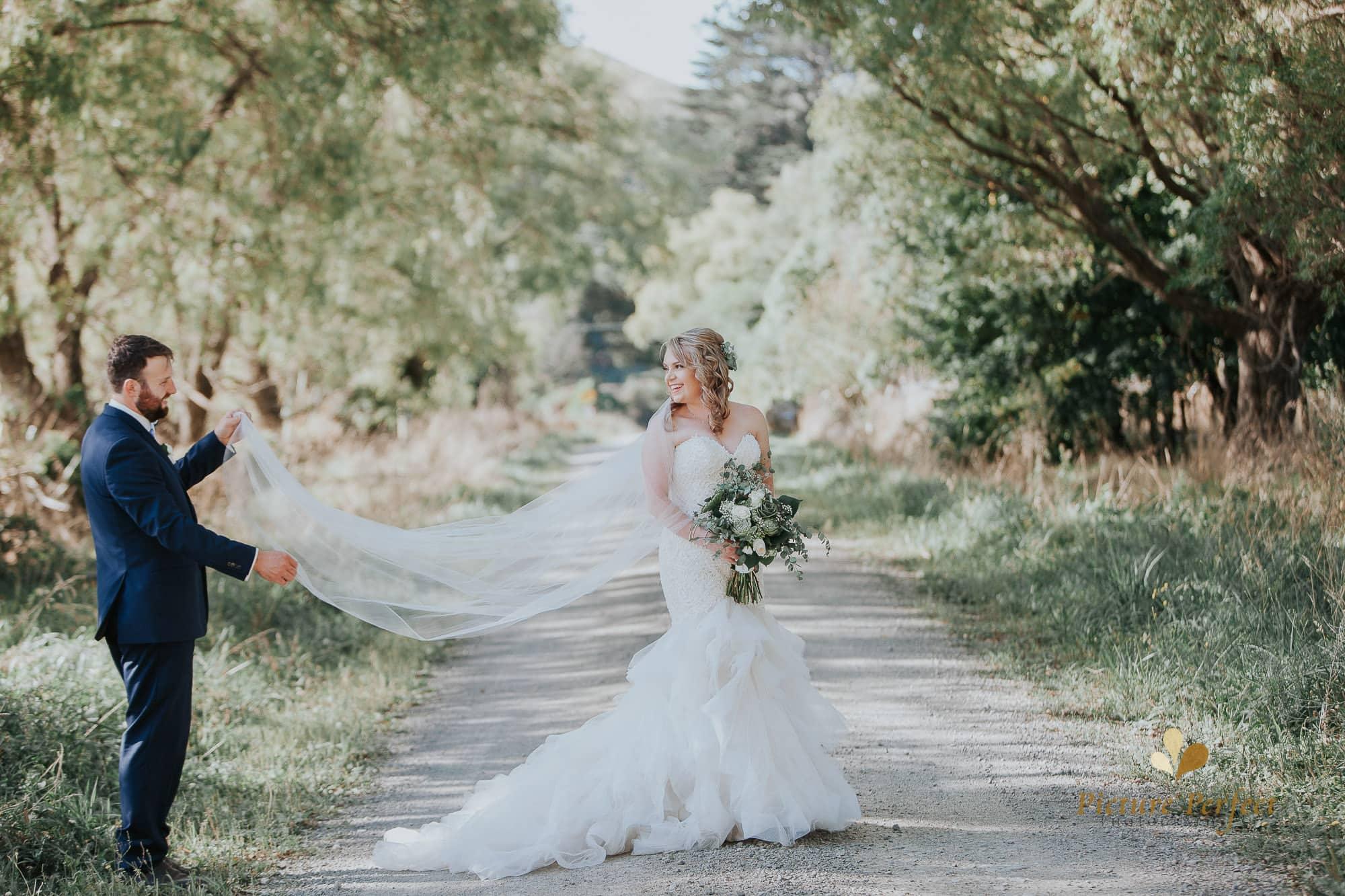 Emily and Paul farm wedding photography 0256