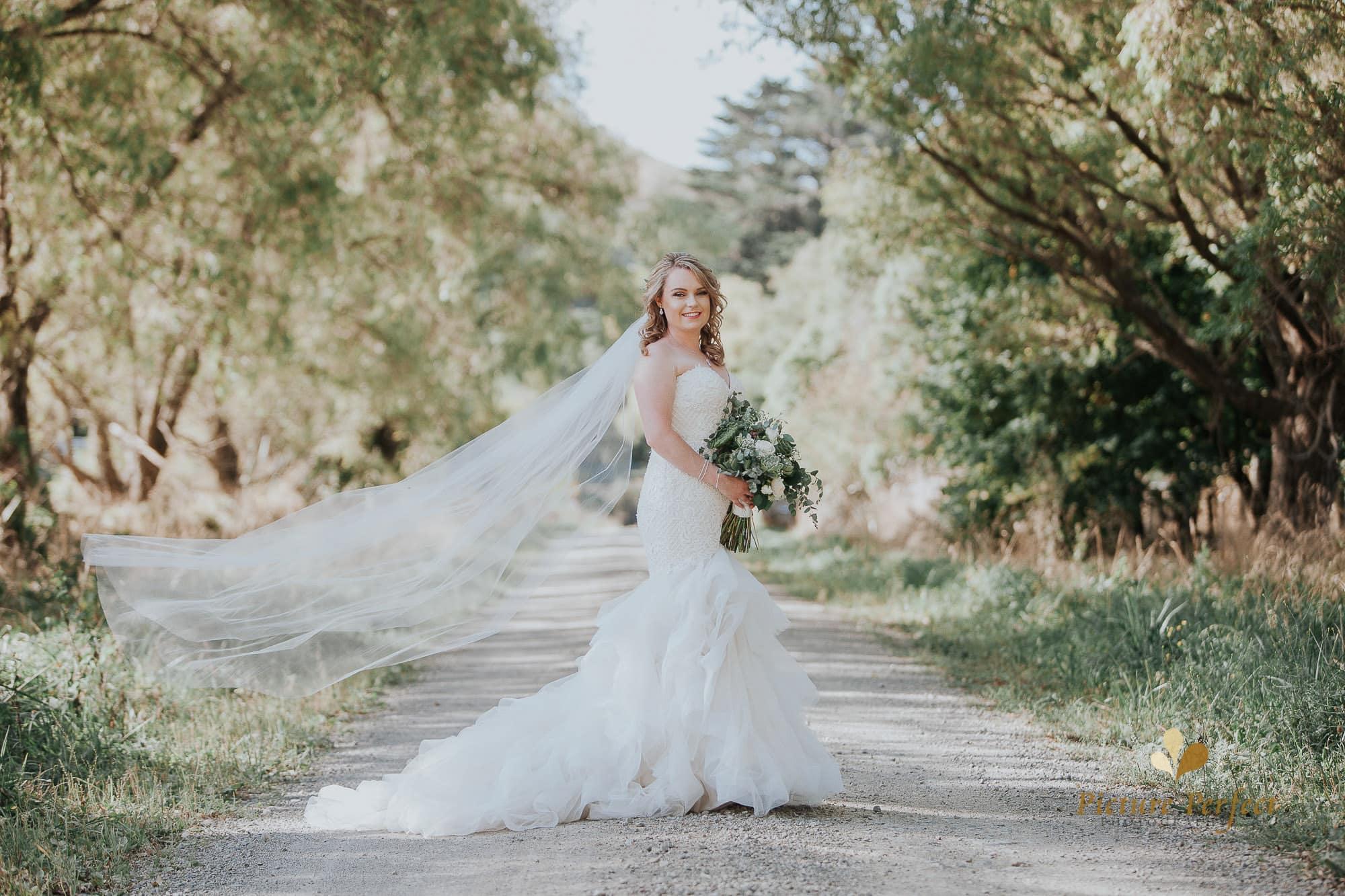 Emily and Paul farm wedding photography 0257