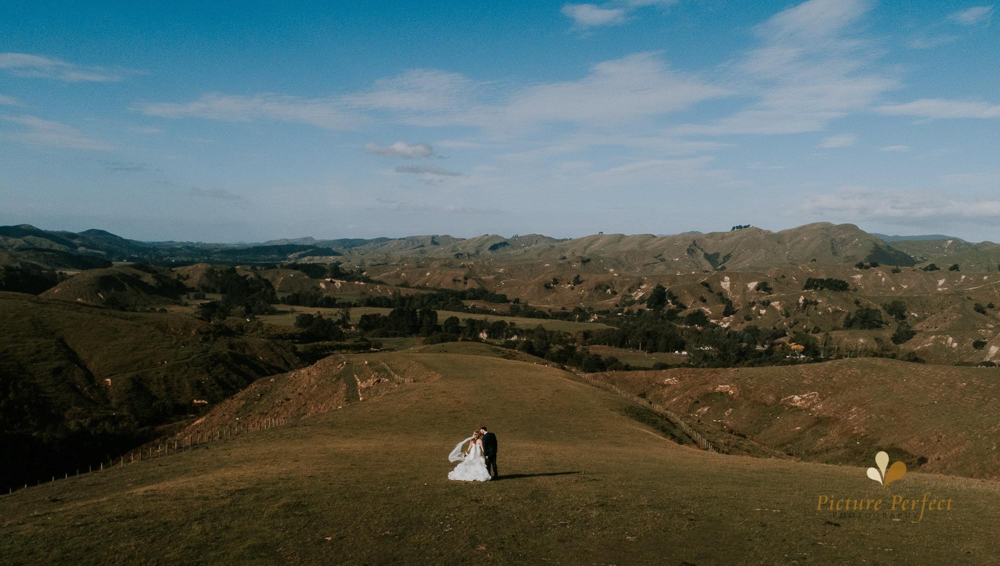 Emily and Paul farm wedding photography 0281