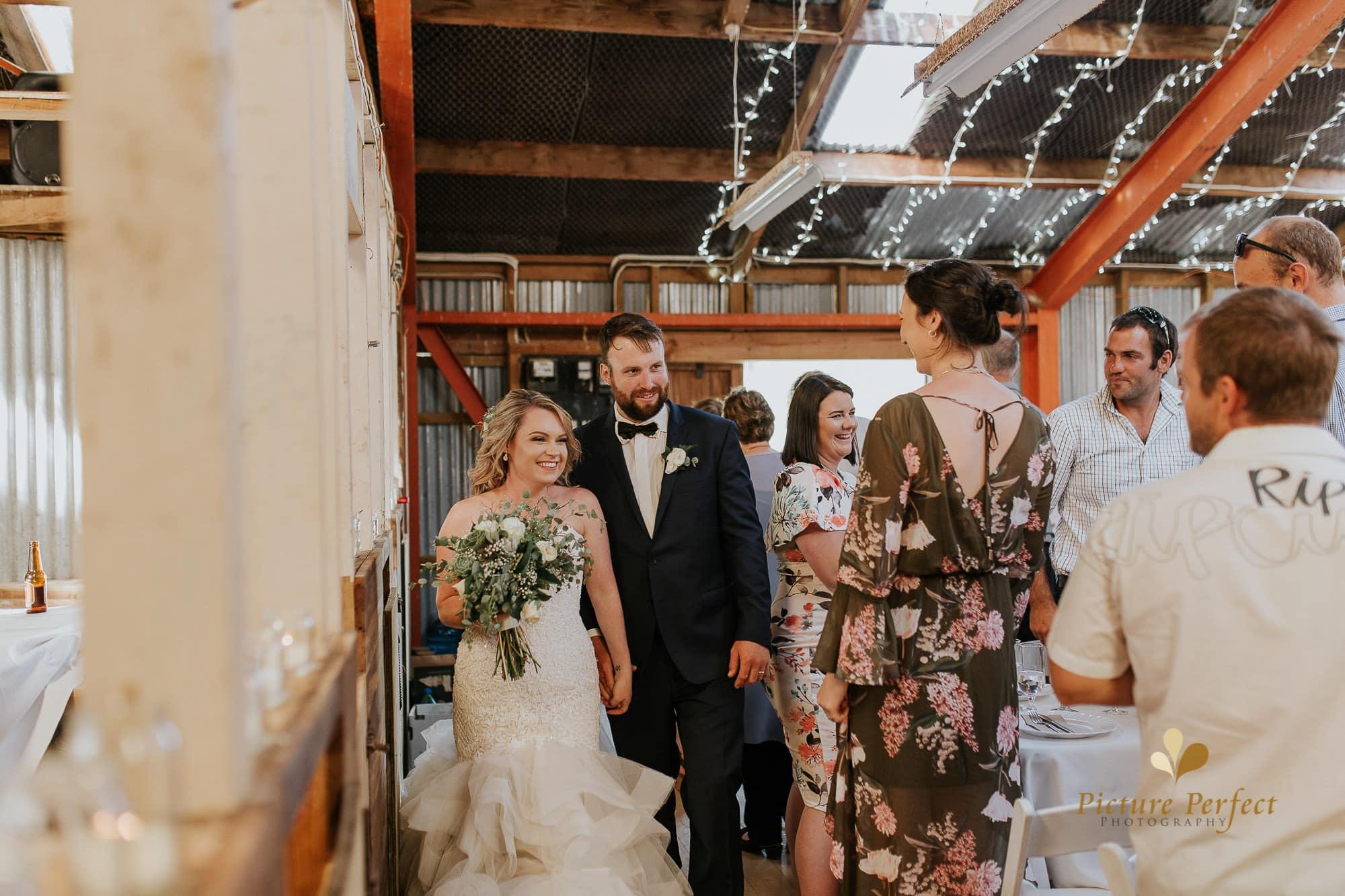 Emily and Paul farm wedding photography 0284