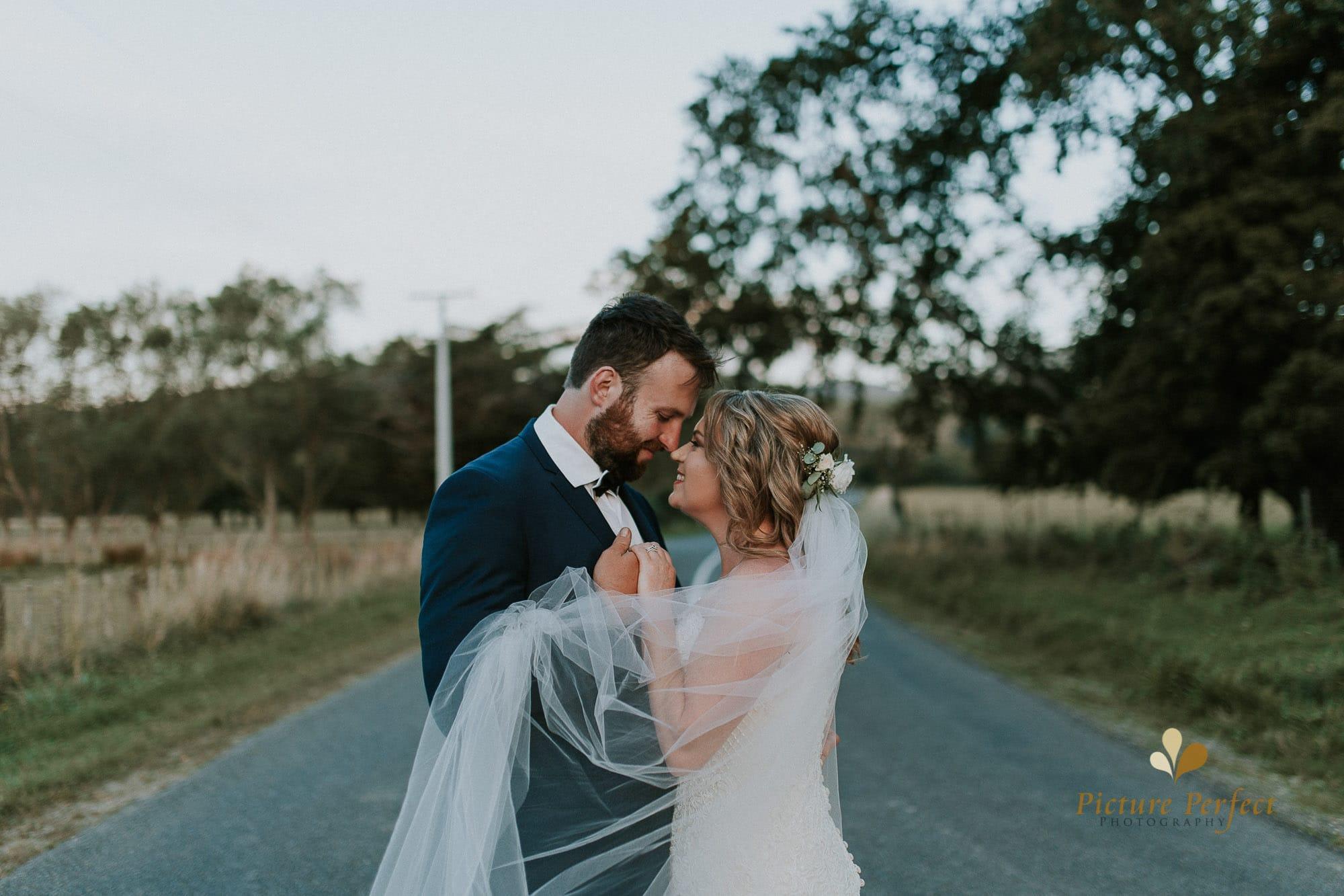 Emily and Paul farm wedding photography 0293