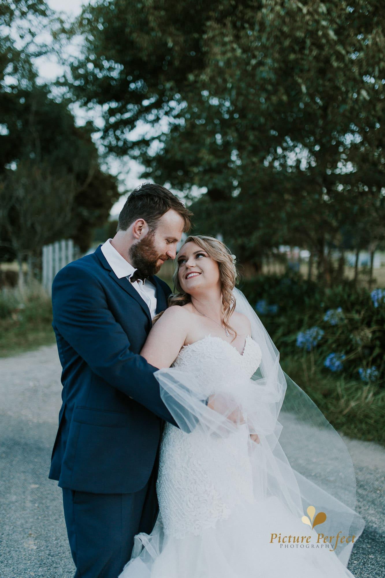 Emily and Paul farm wedding photography 0295