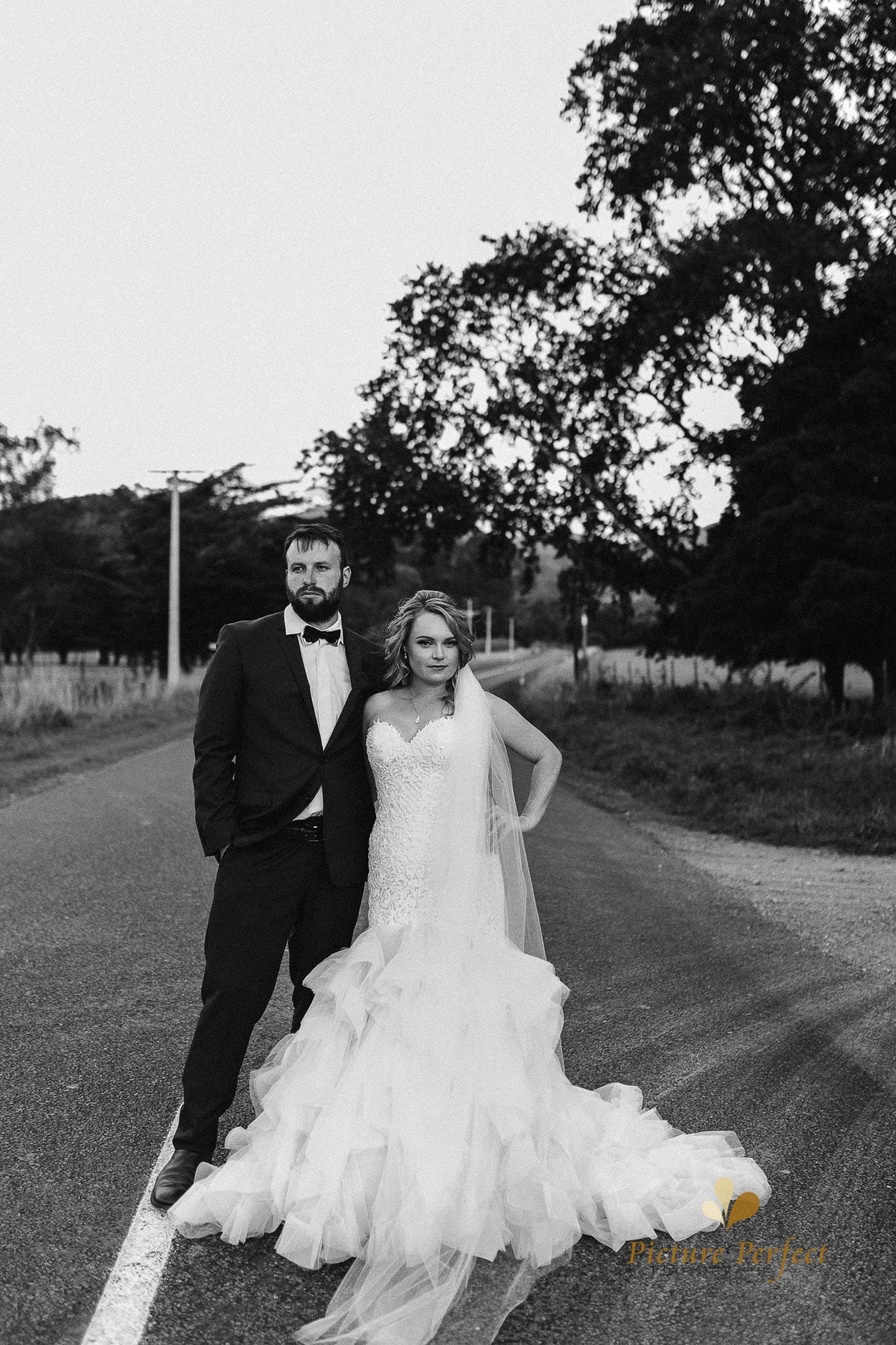 Emily and Paul farm wedding photography 0296