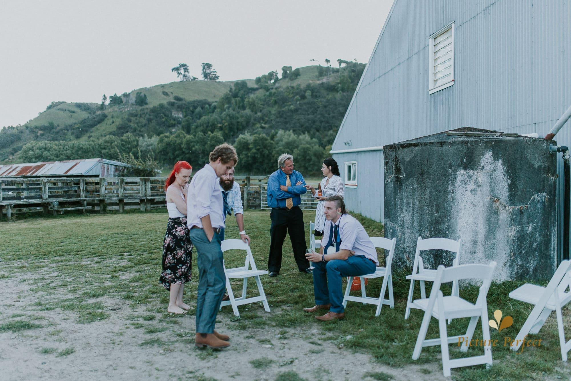 Emily and Paul farm wedding photography 0304