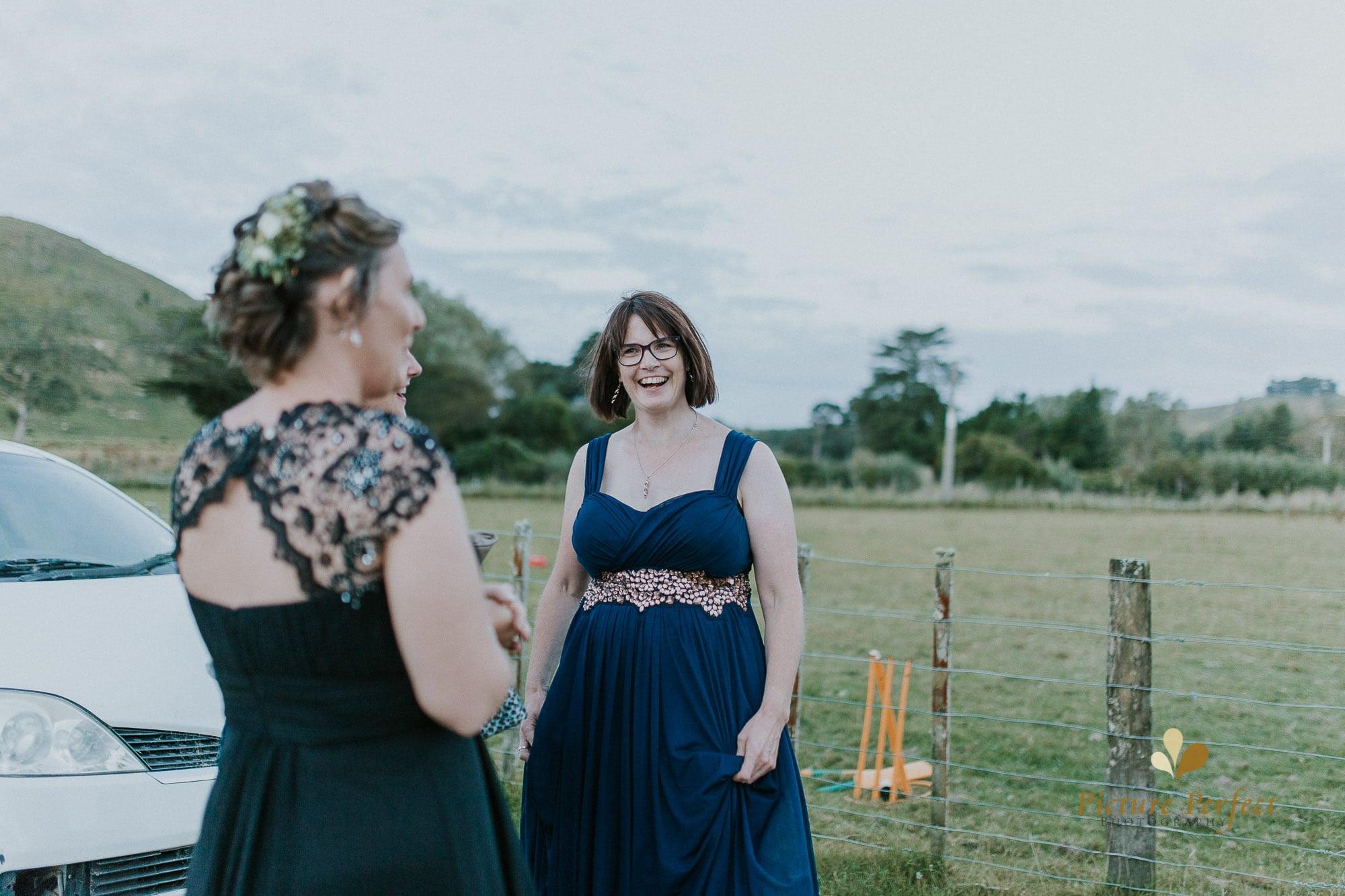 Emily and Paul farm wedding photography 0305