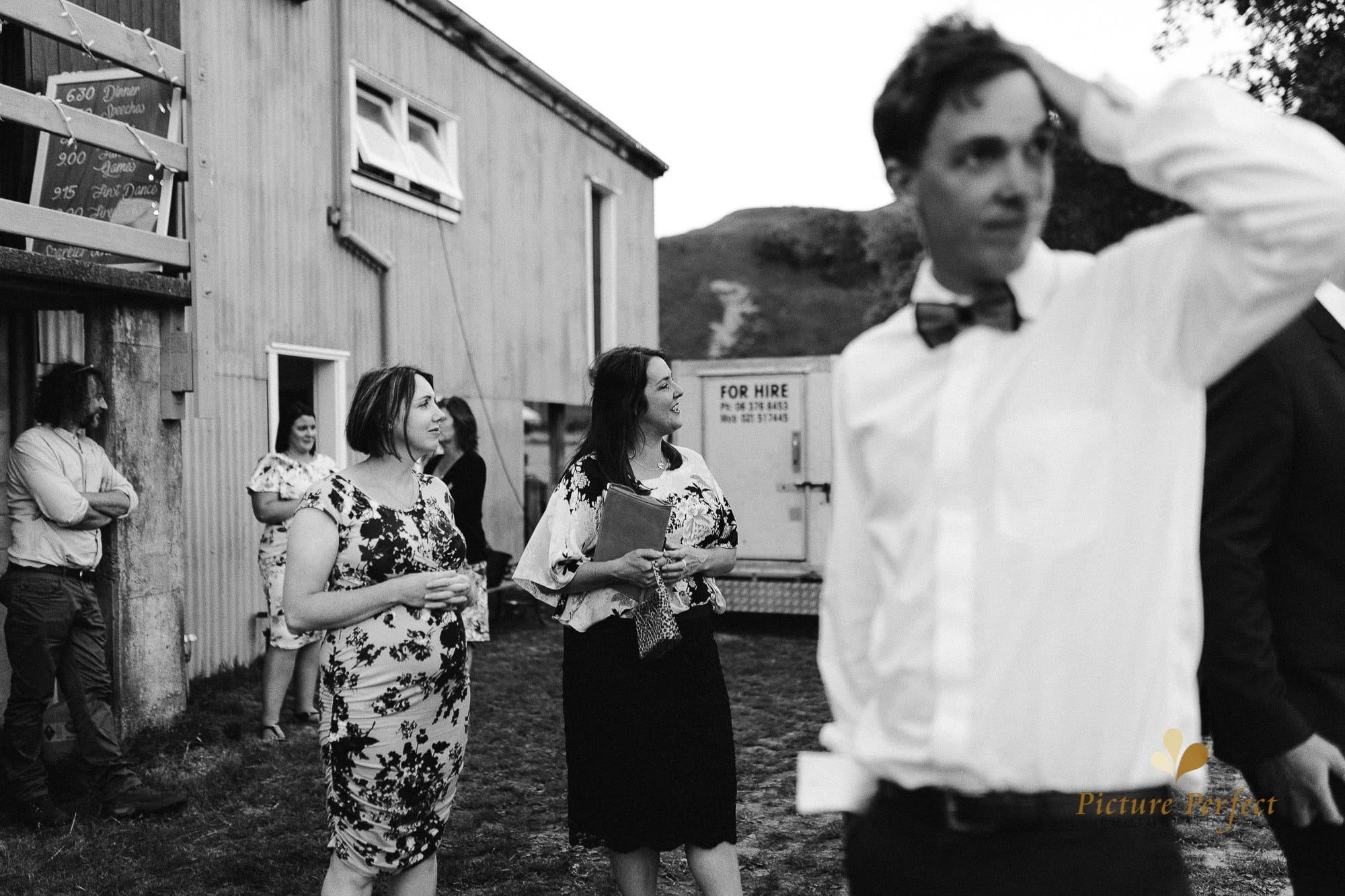 Emily and Paul farm wedding photography 0310