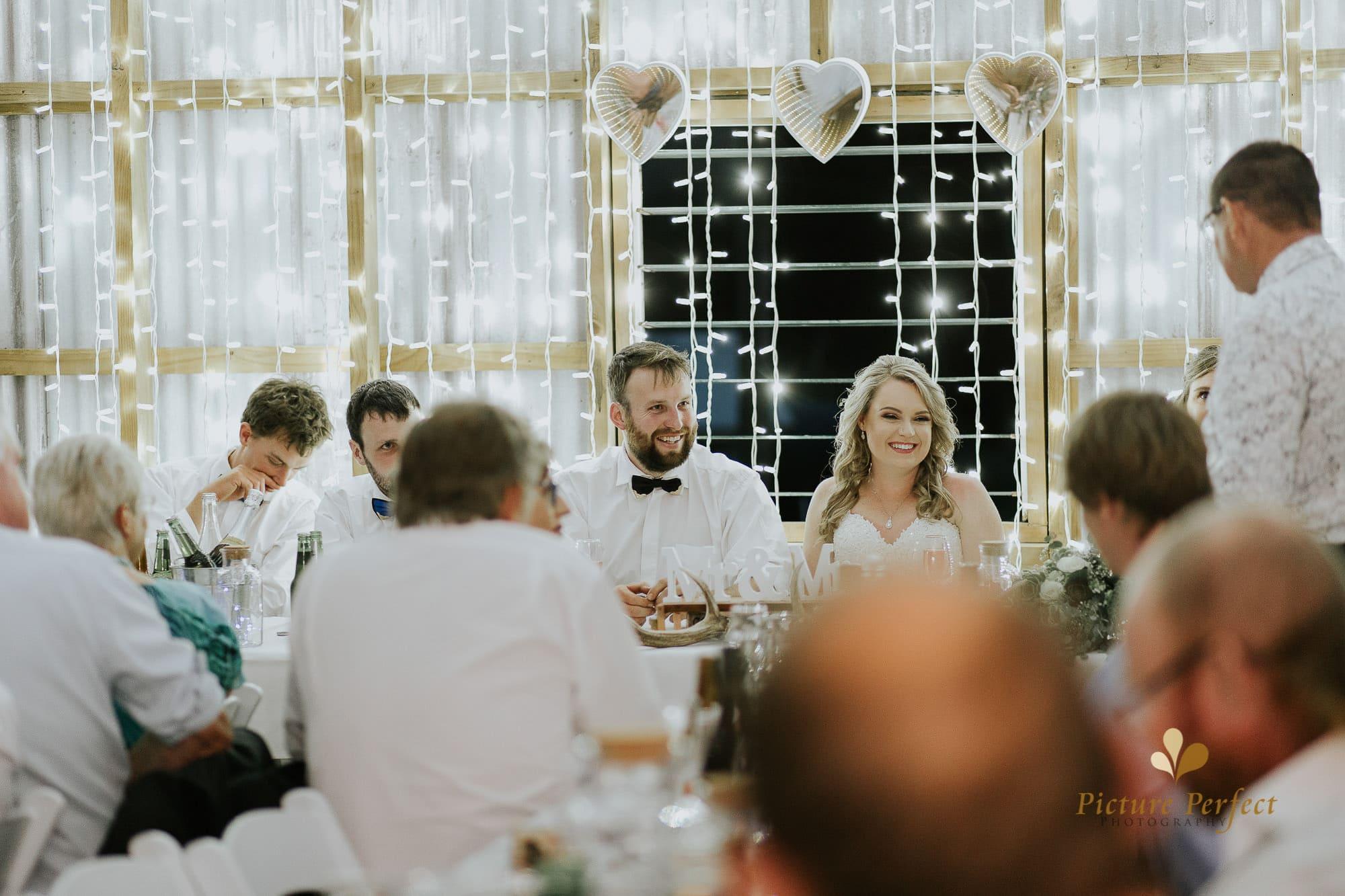 Emily and Paul farm wedding photography 0318