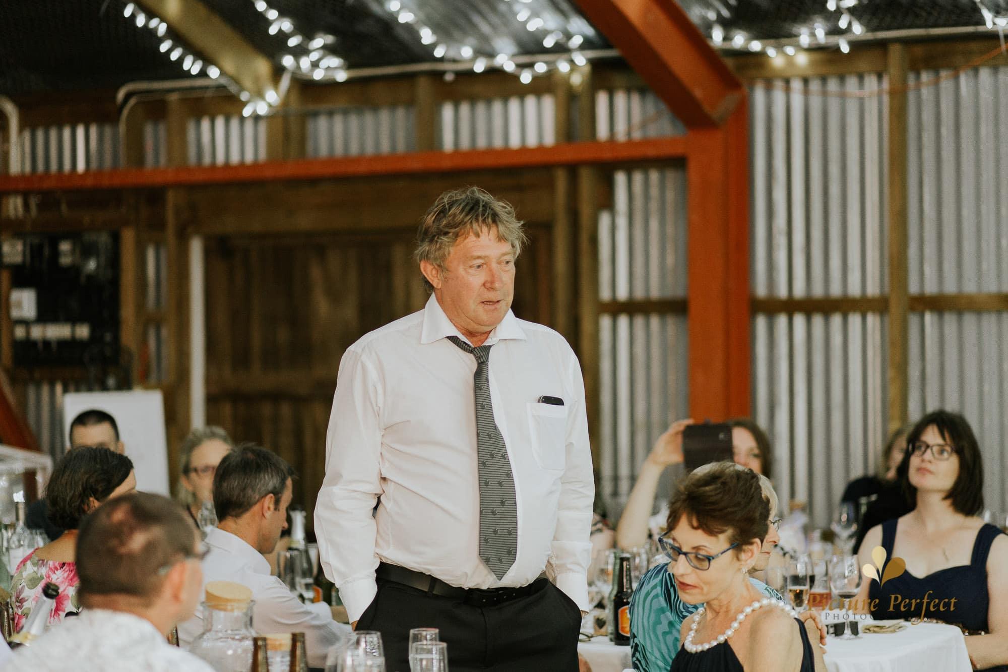 Emily and Paul farm wedding photography 0319