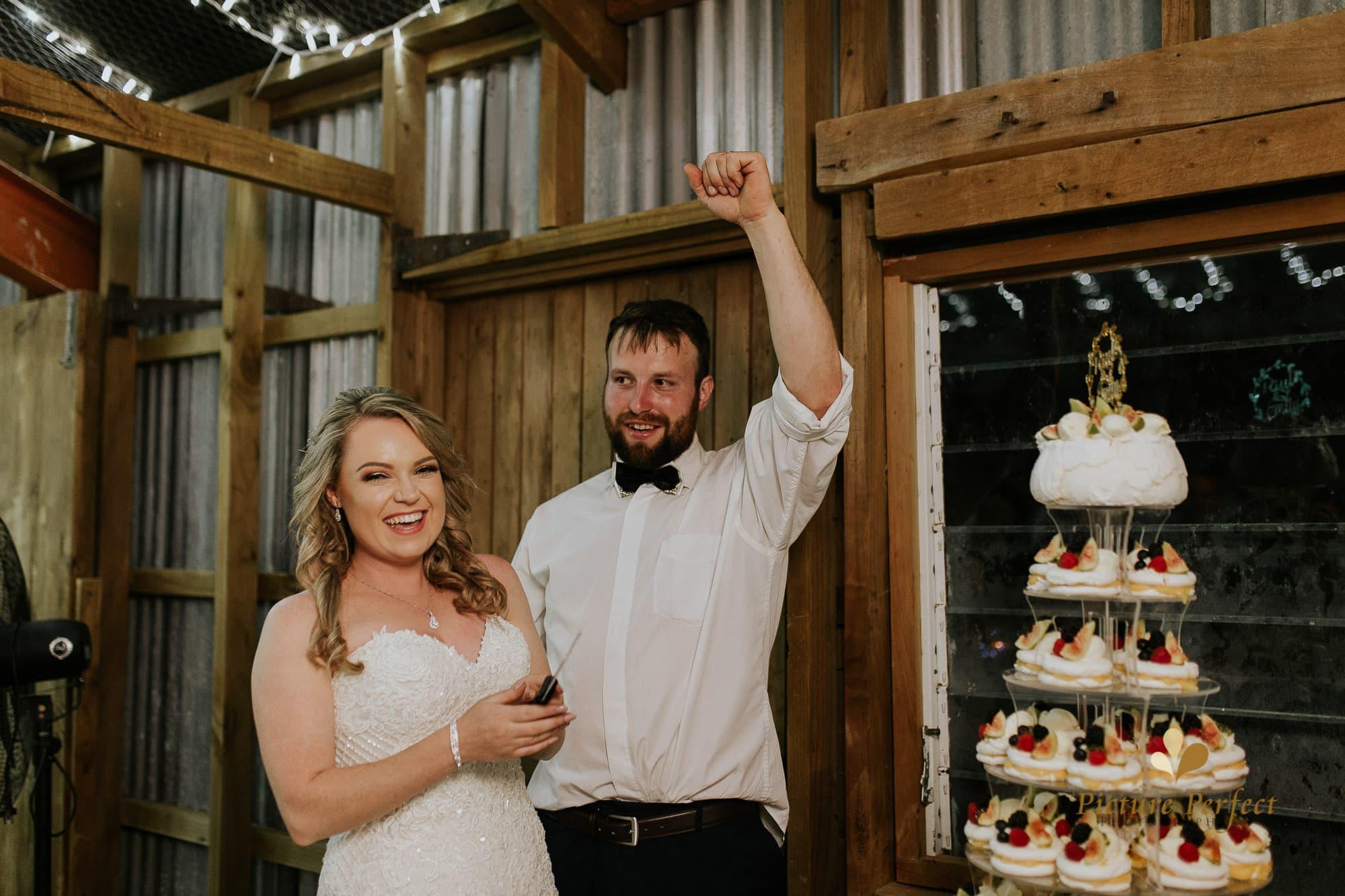 Emily and Paul farm wedding photography 0328