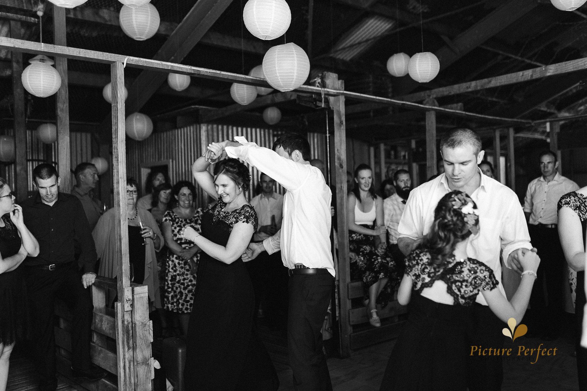 Emily and Paul farm wedding photography 0340