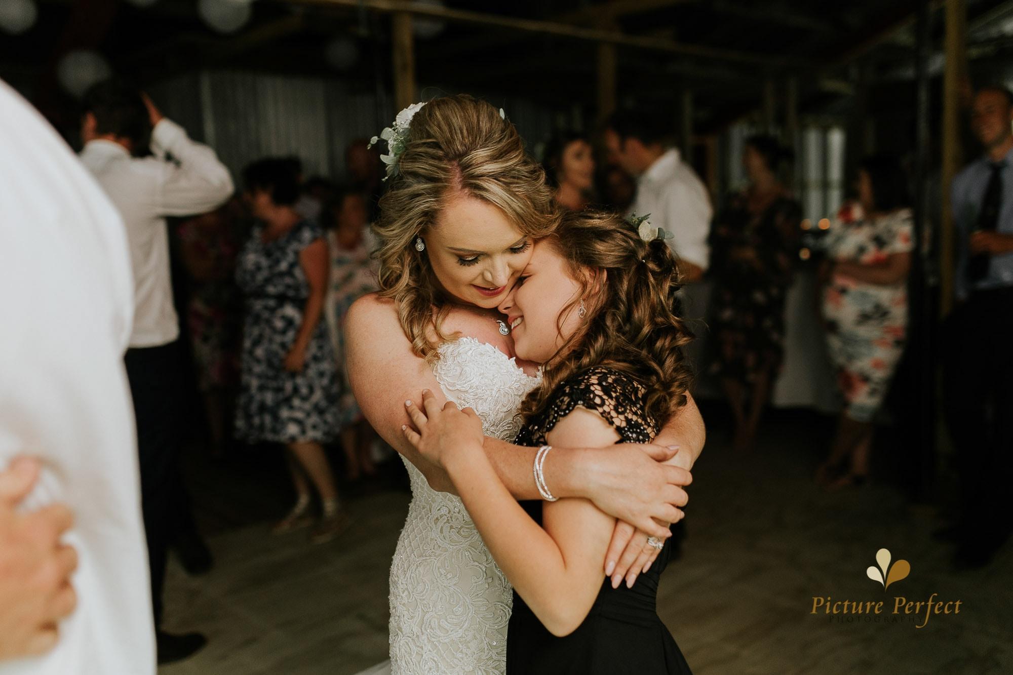 Emily and Paul farm wedding photography 0342