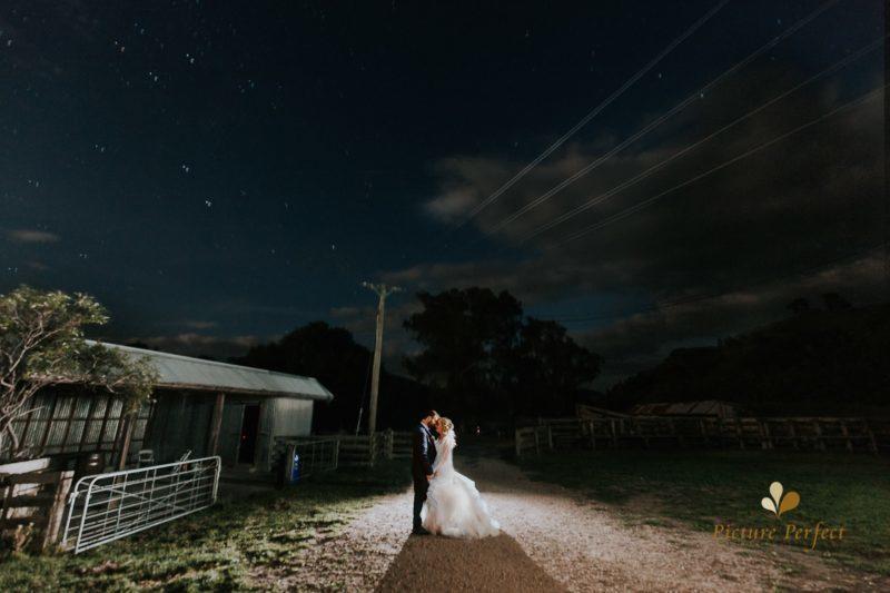 Emily and Paul farm wedding photography 0348 e1540865843235