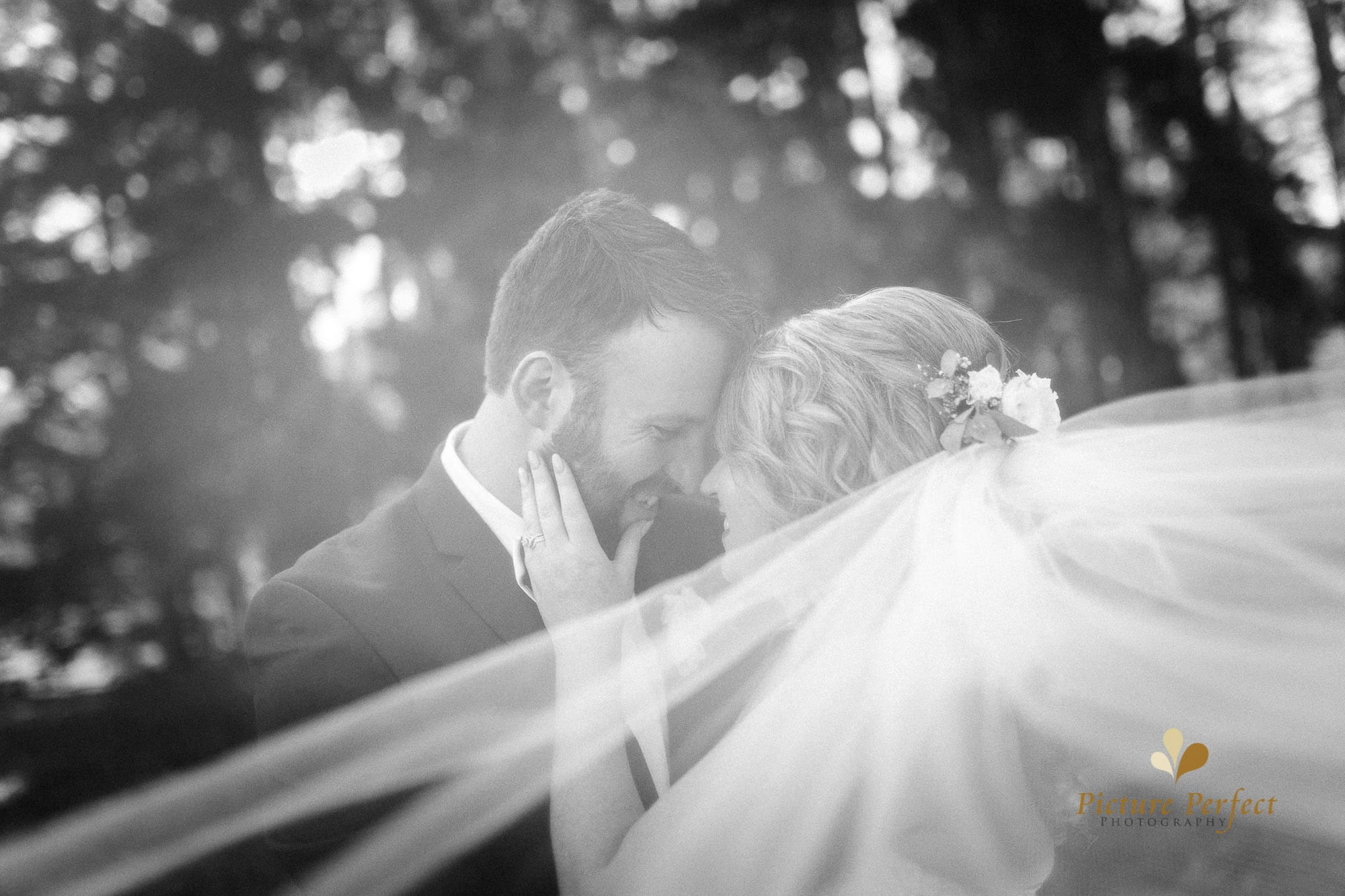 Emily and Paul farm wedding photography 0366