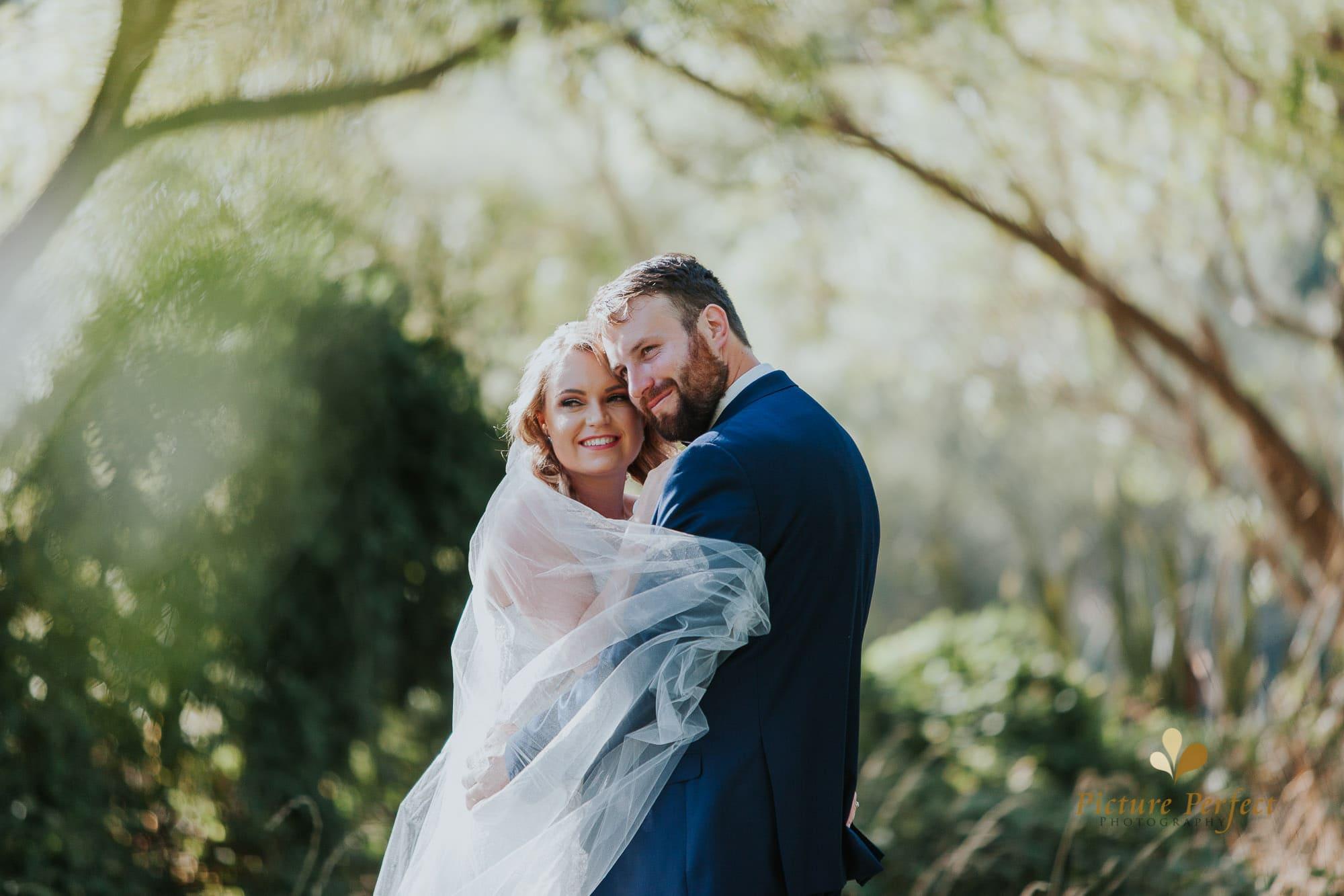Emily and Paul farm wedding photography 0383