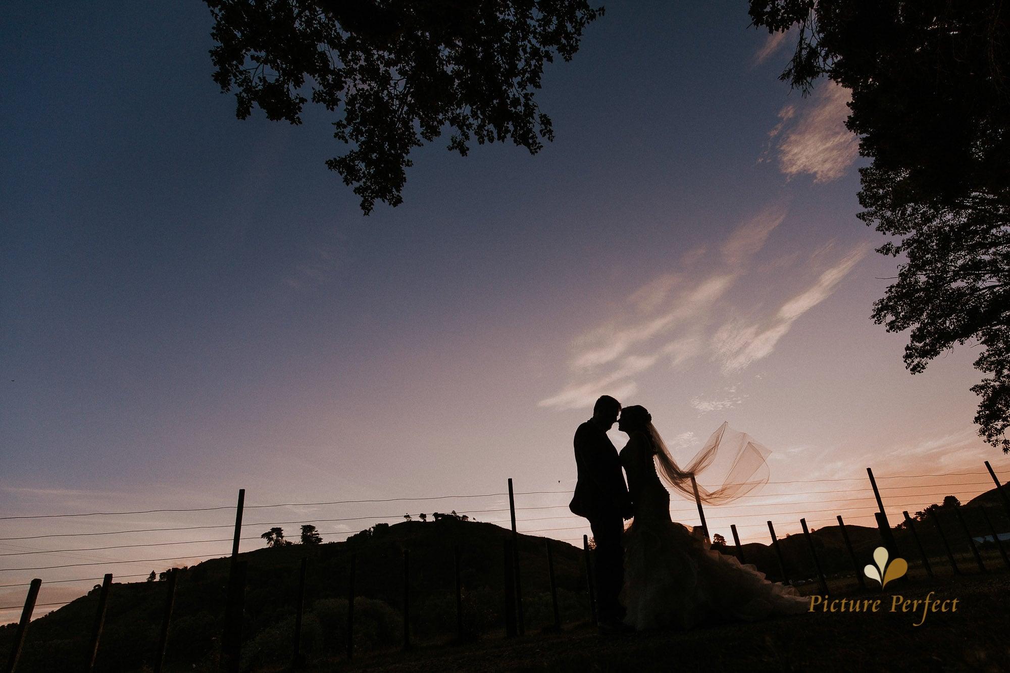 Emily and Paul farm wedding photography 0398