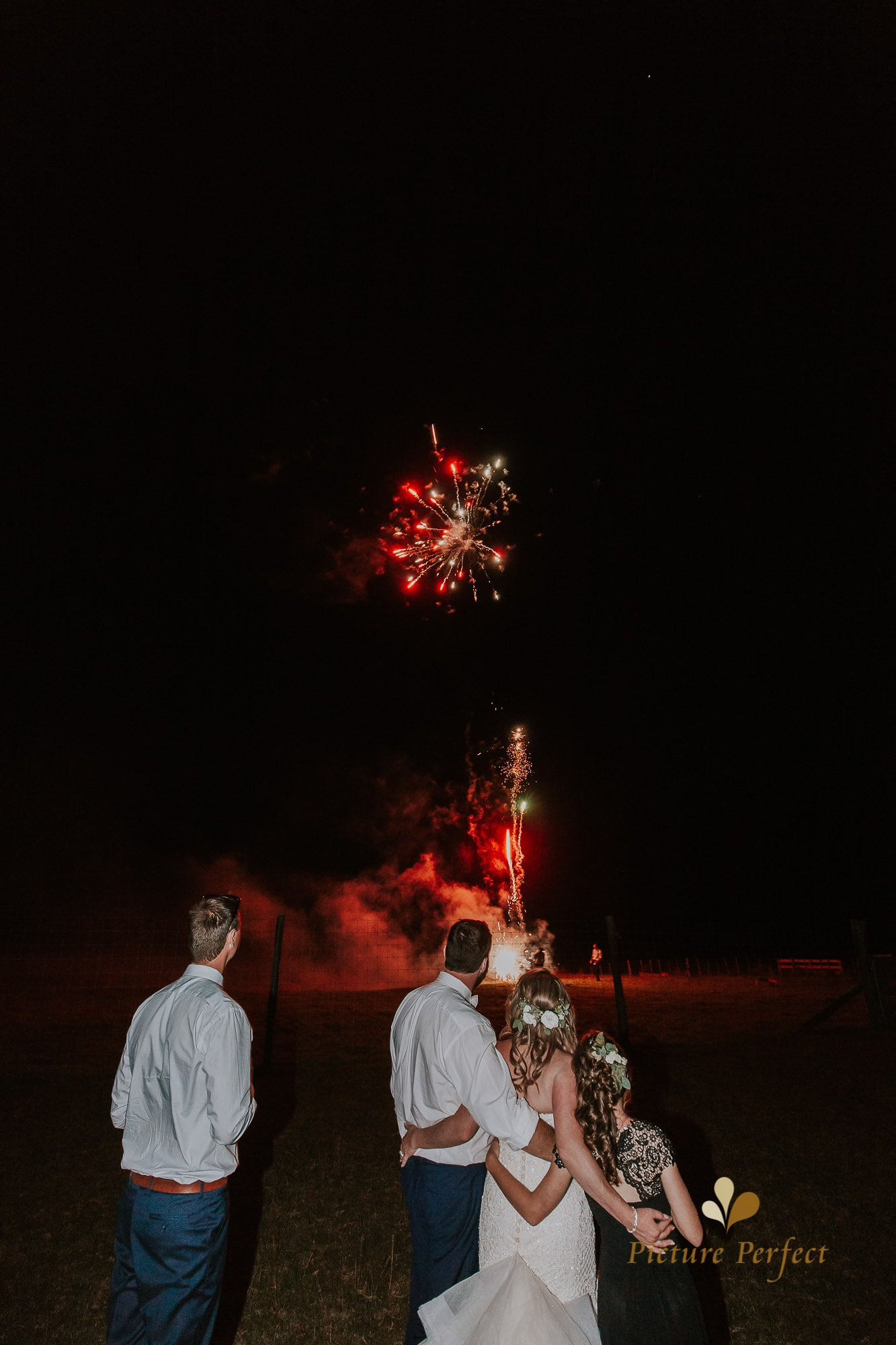 Emily and Paul farm wedding photography 0426
