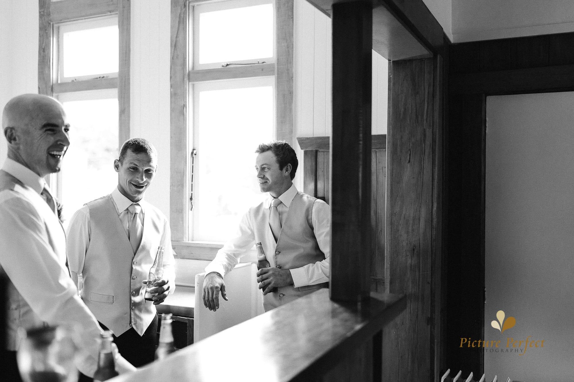 Freya and Matt fun wedding photography 0042