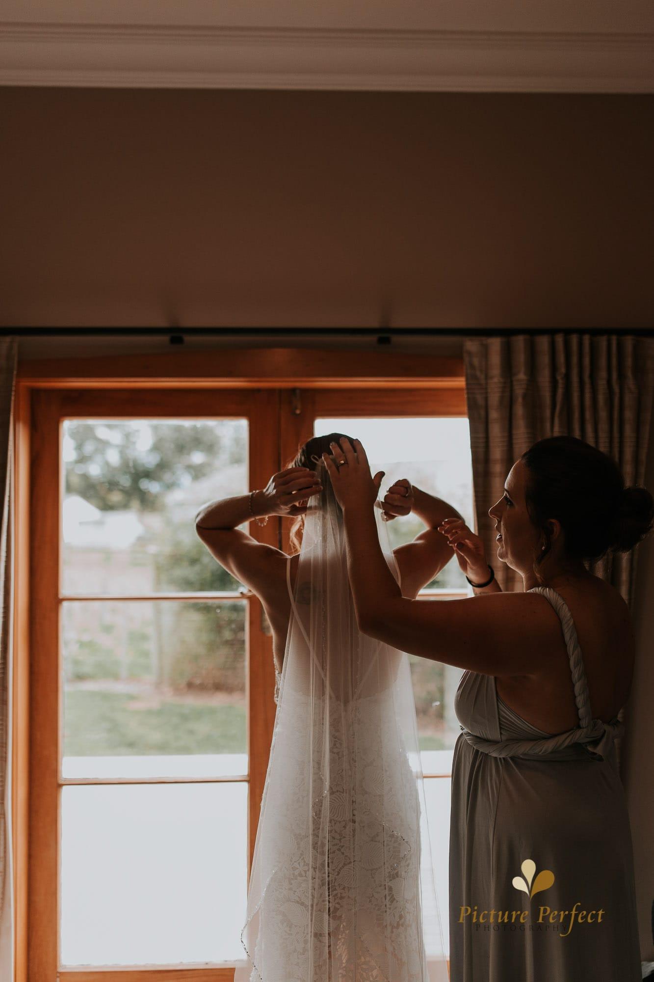 Freya and Matt fun wedding photography 0116