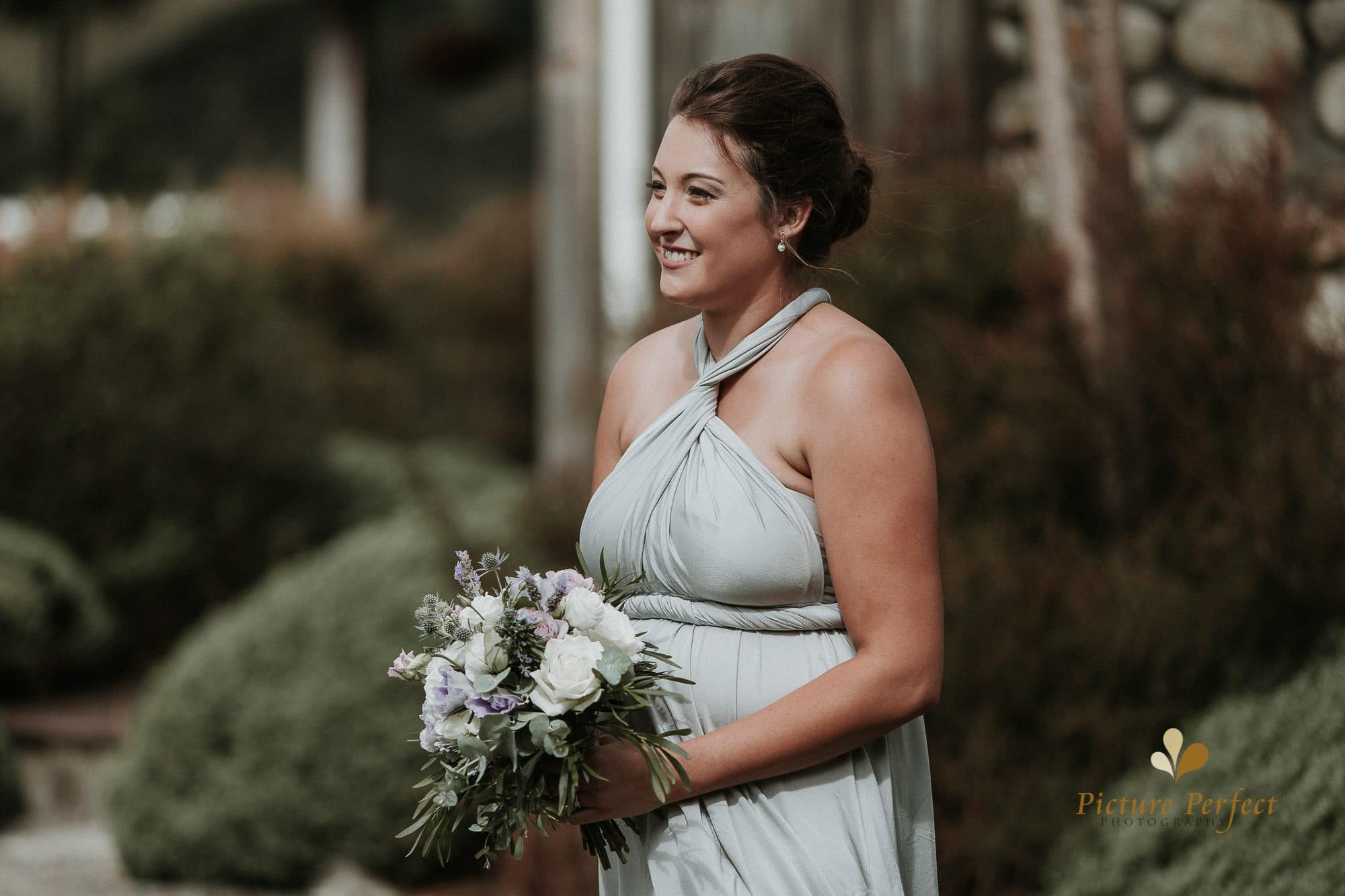 Freya and Matt fun wedding photography 0158