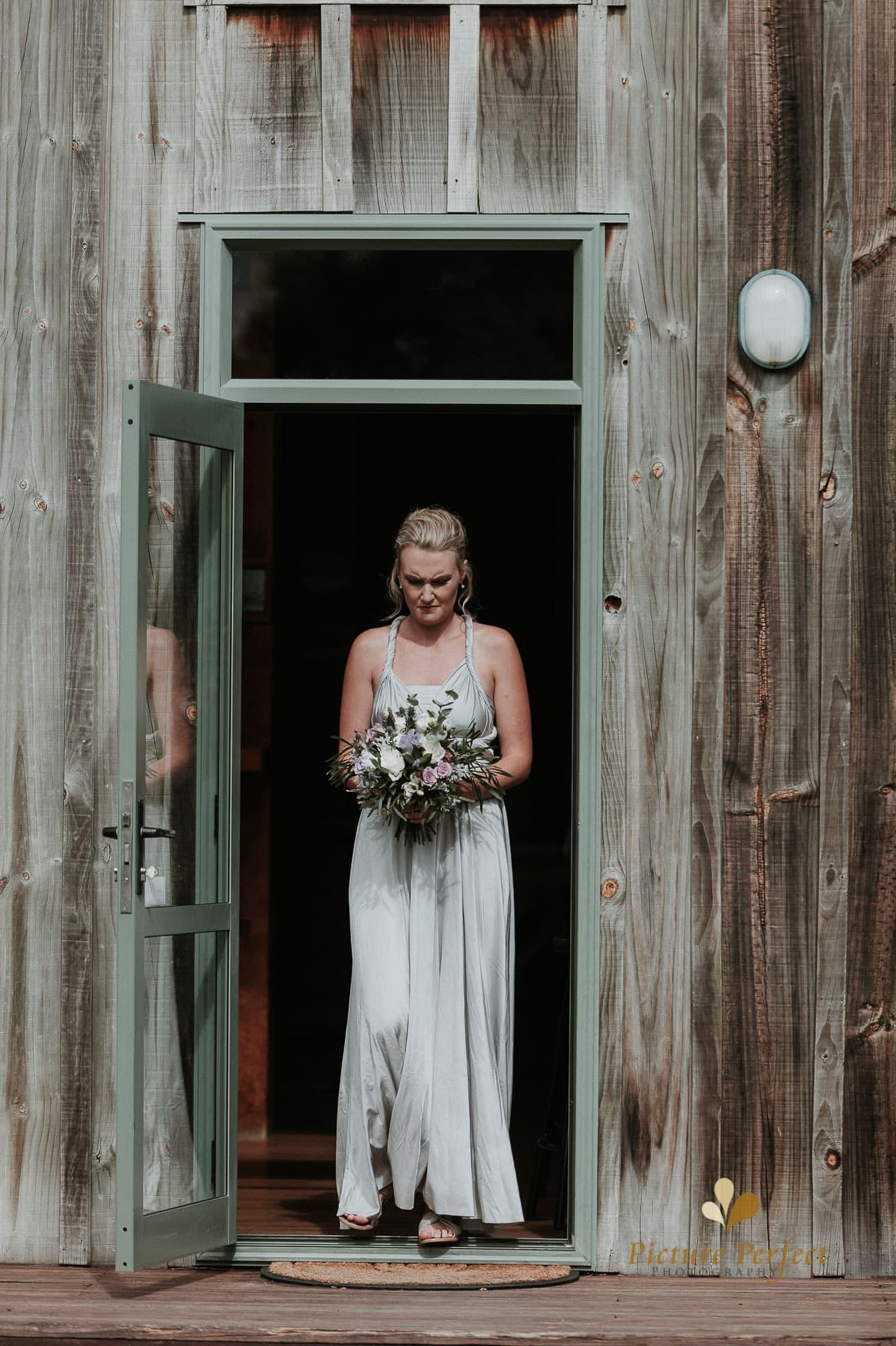 Freya and Matt fun wedding photography 0159