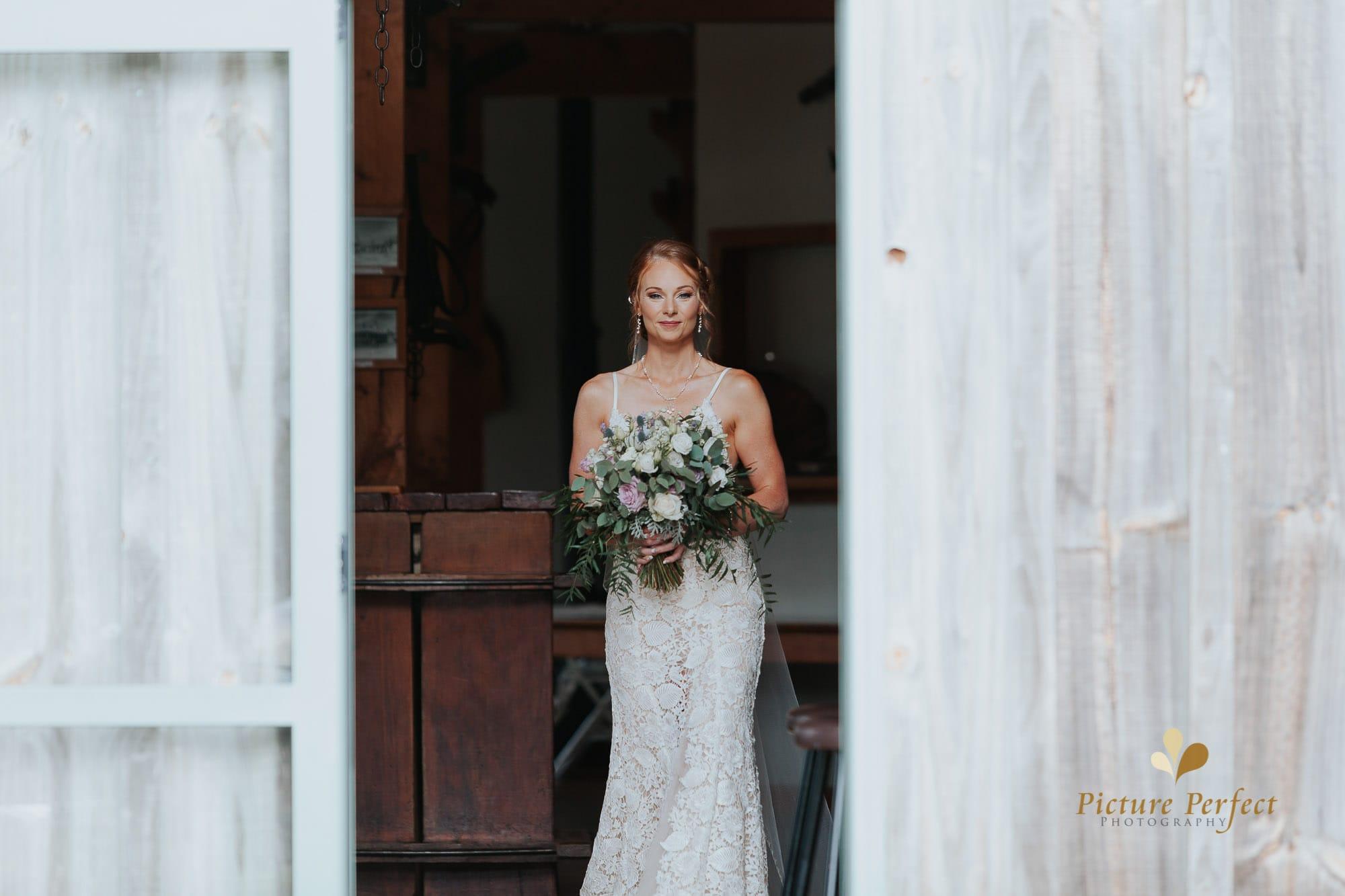 Freya and Matt fun wedding photography 0164