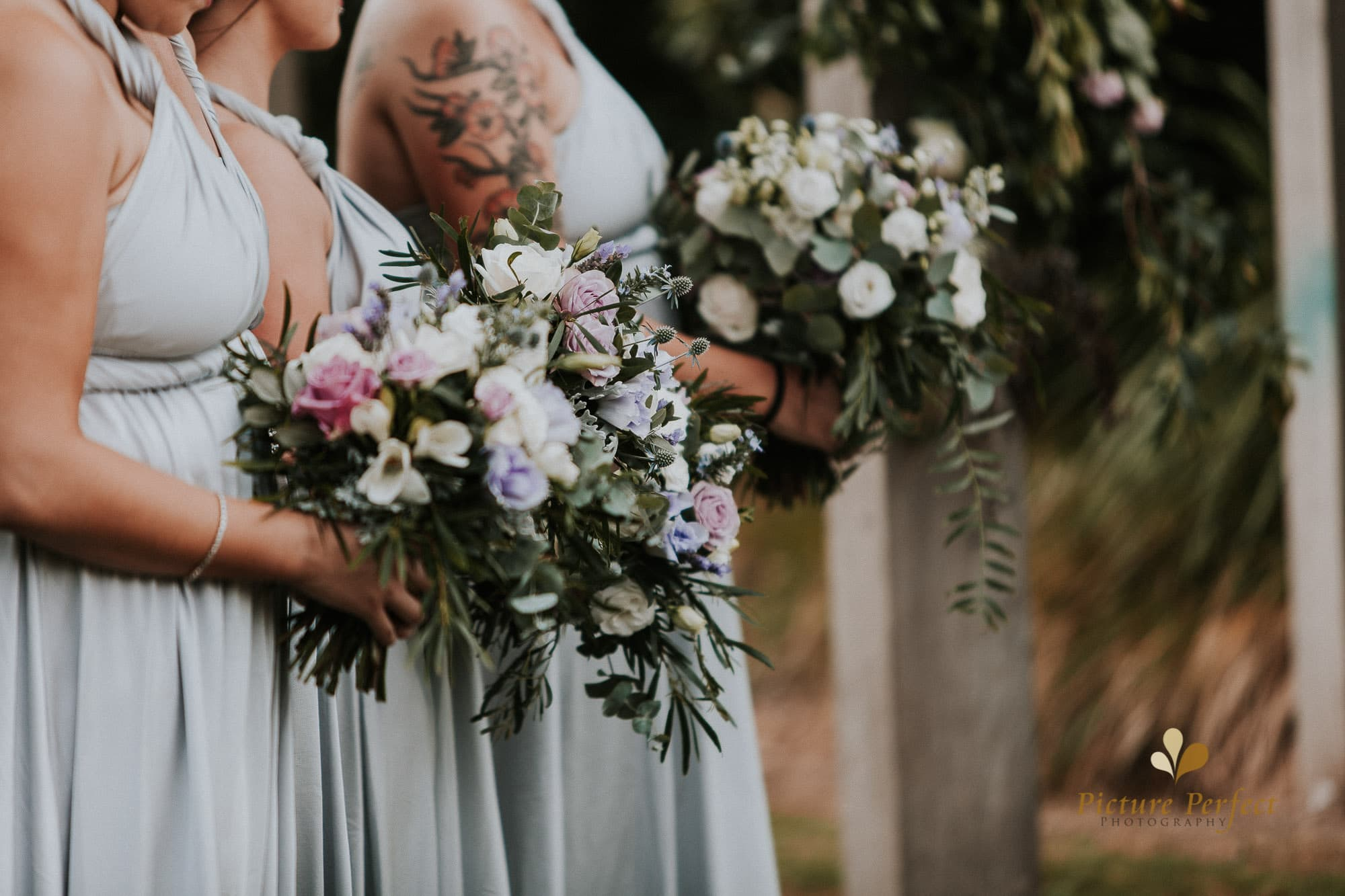 Freya and Matt fun wedding photography 0175
