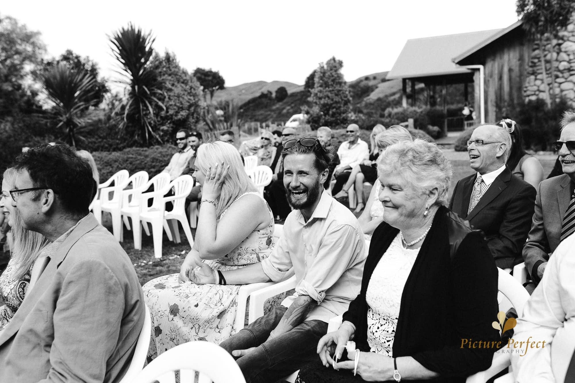 Freya and Matt fun wedding photography 0181