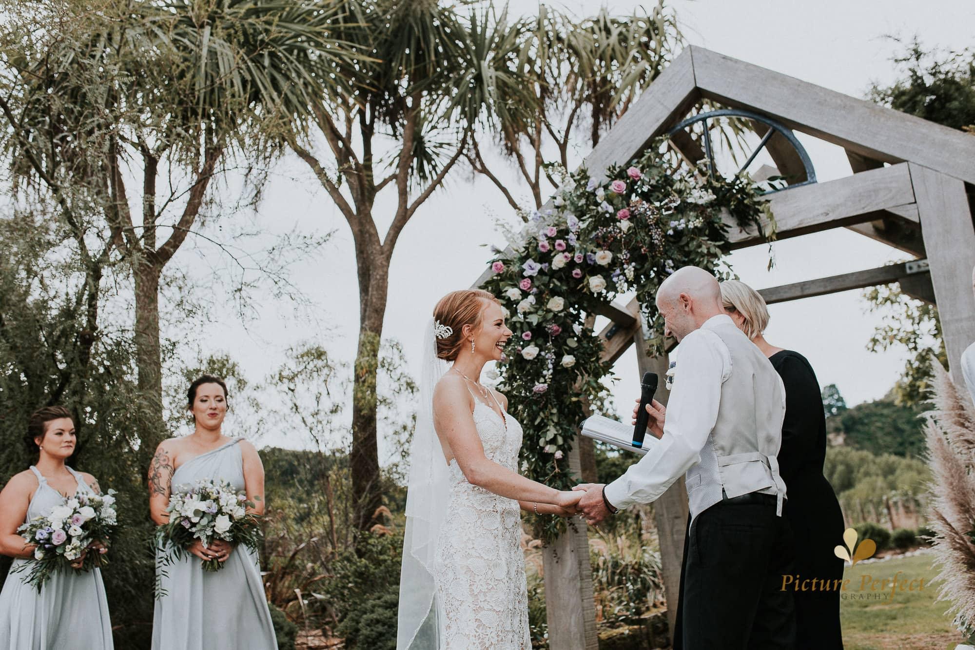 Freya and Matt fun wedding photography 0187