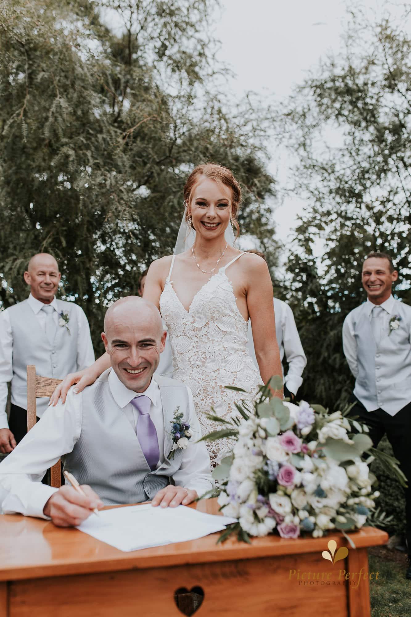 Freya and Matt fun wedding photography 0194