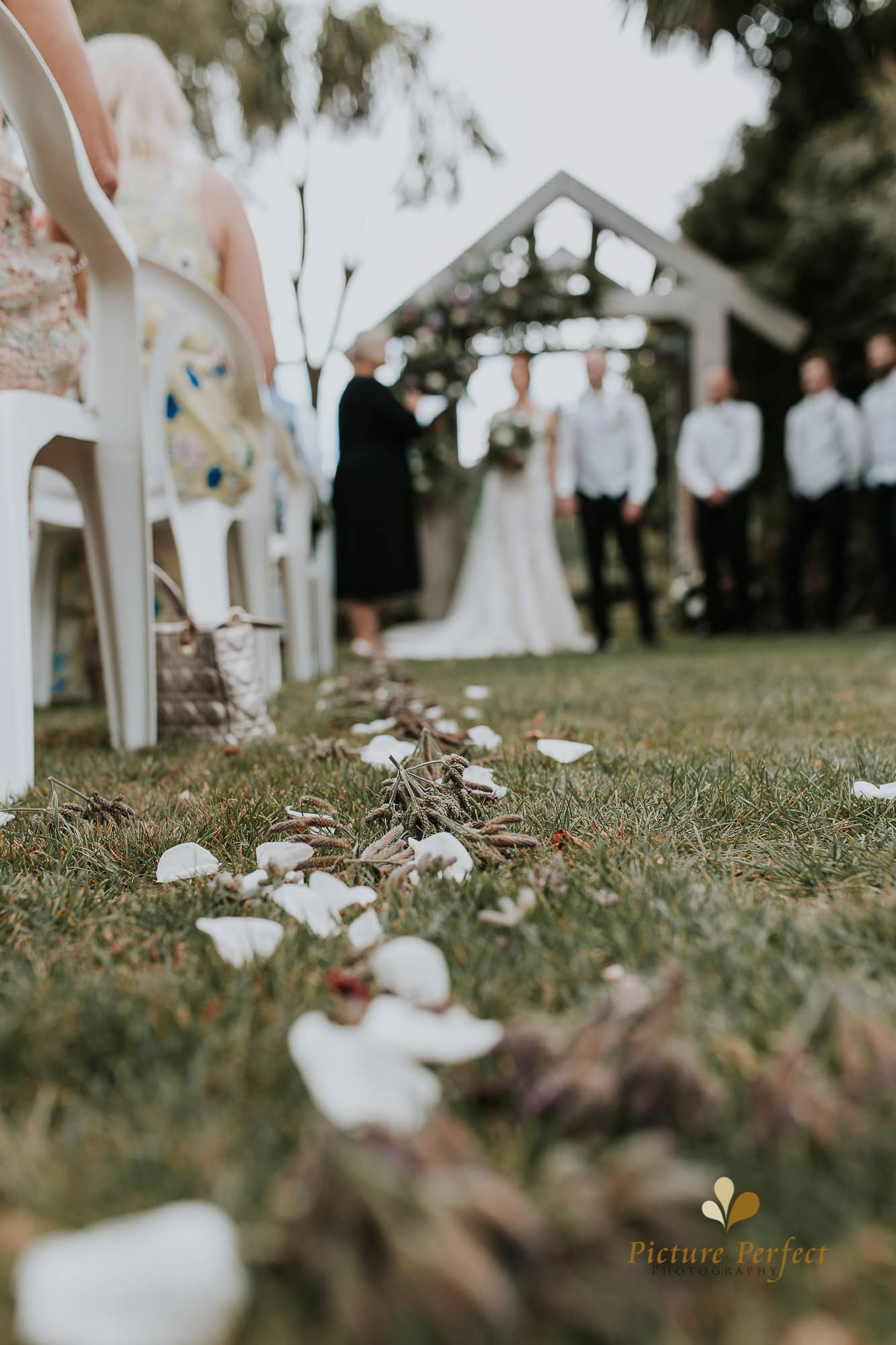 Freya and Matt fun wedding photography 0198