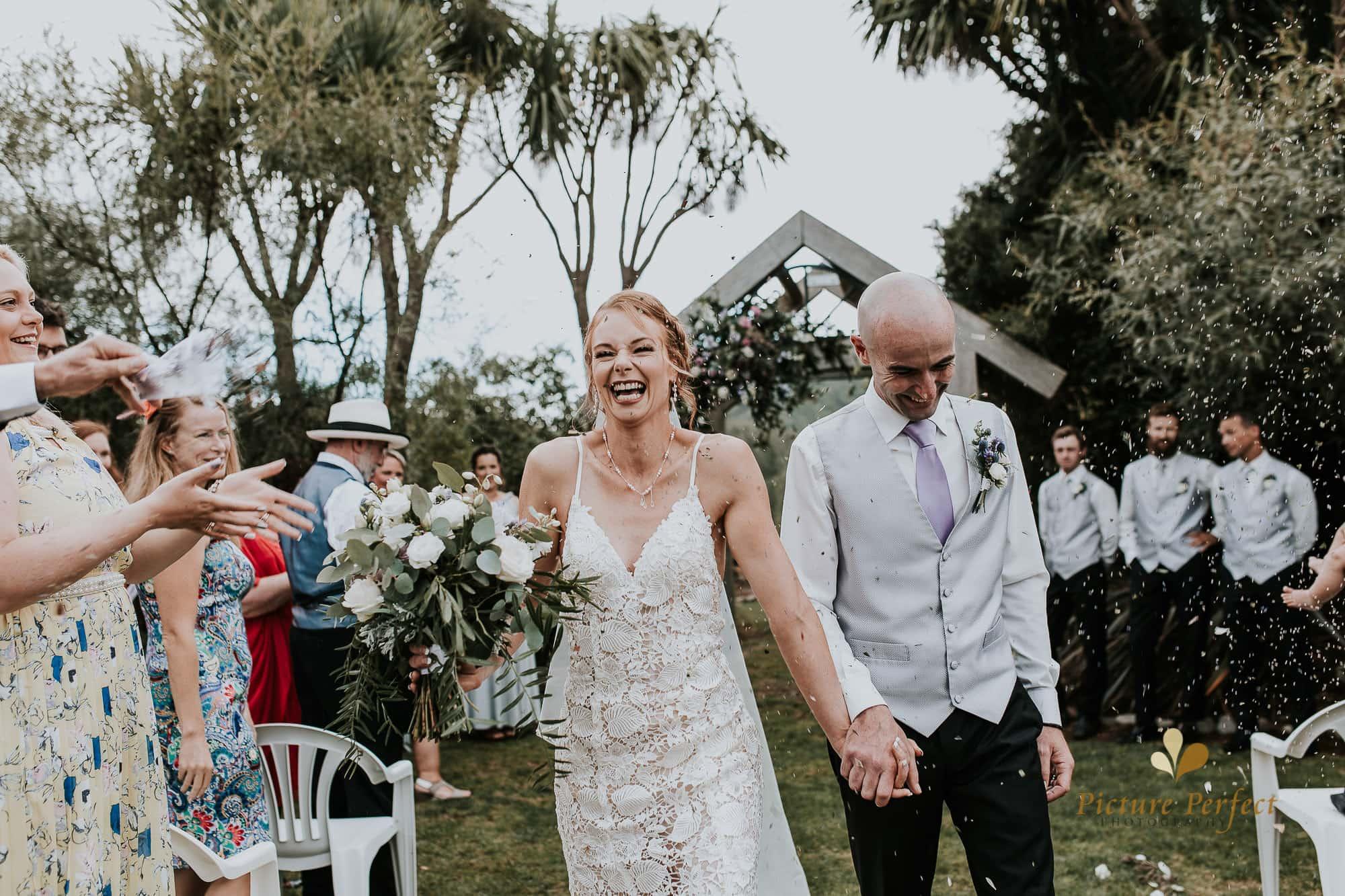 Freya and Matt fun wedding photography 0200