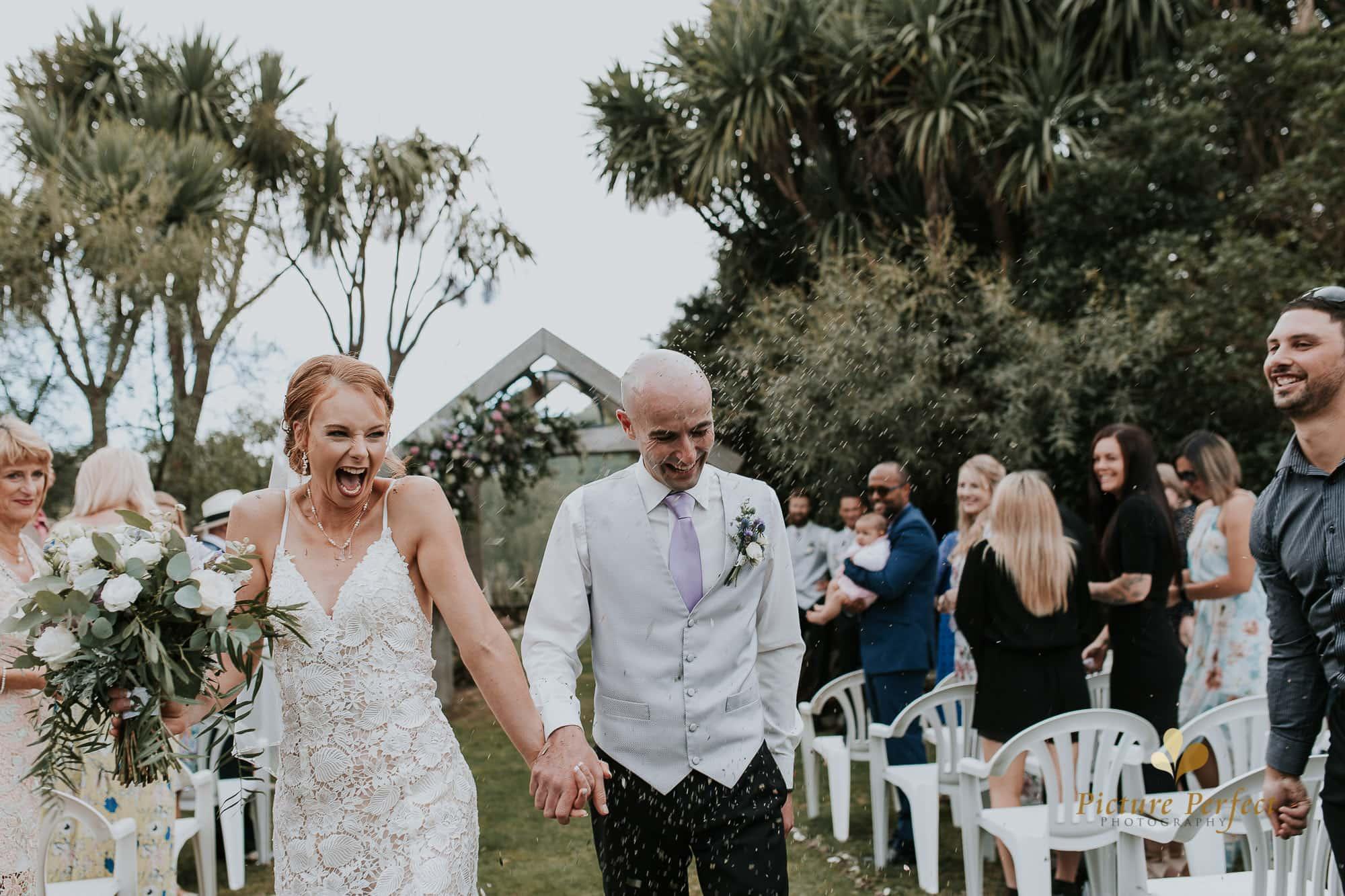 Freya and Matt fun wedding photography 0201