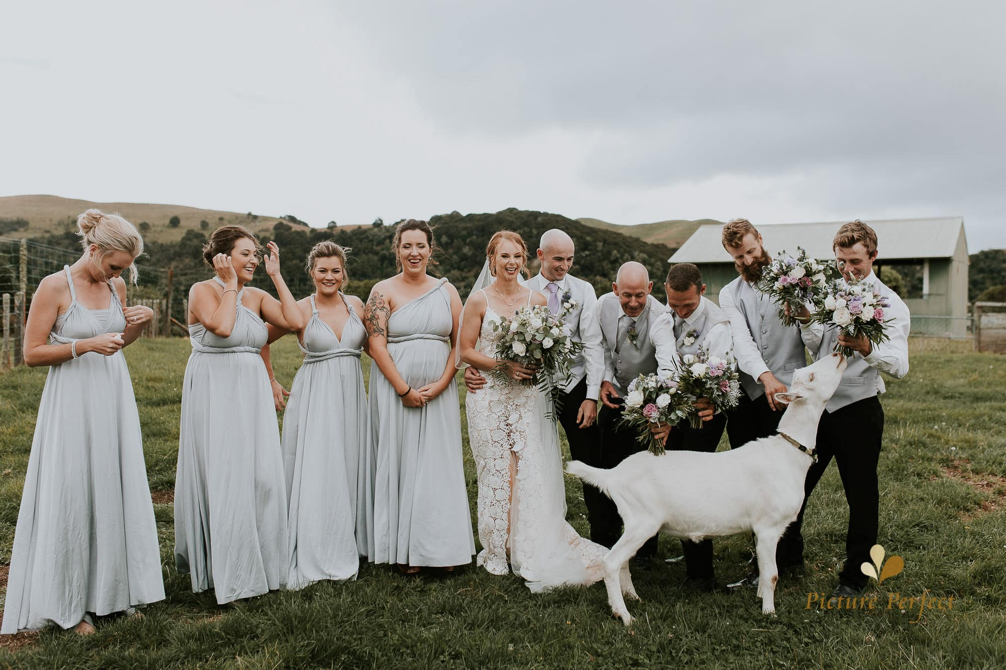 Freya and Matt fun wedding photography 0229